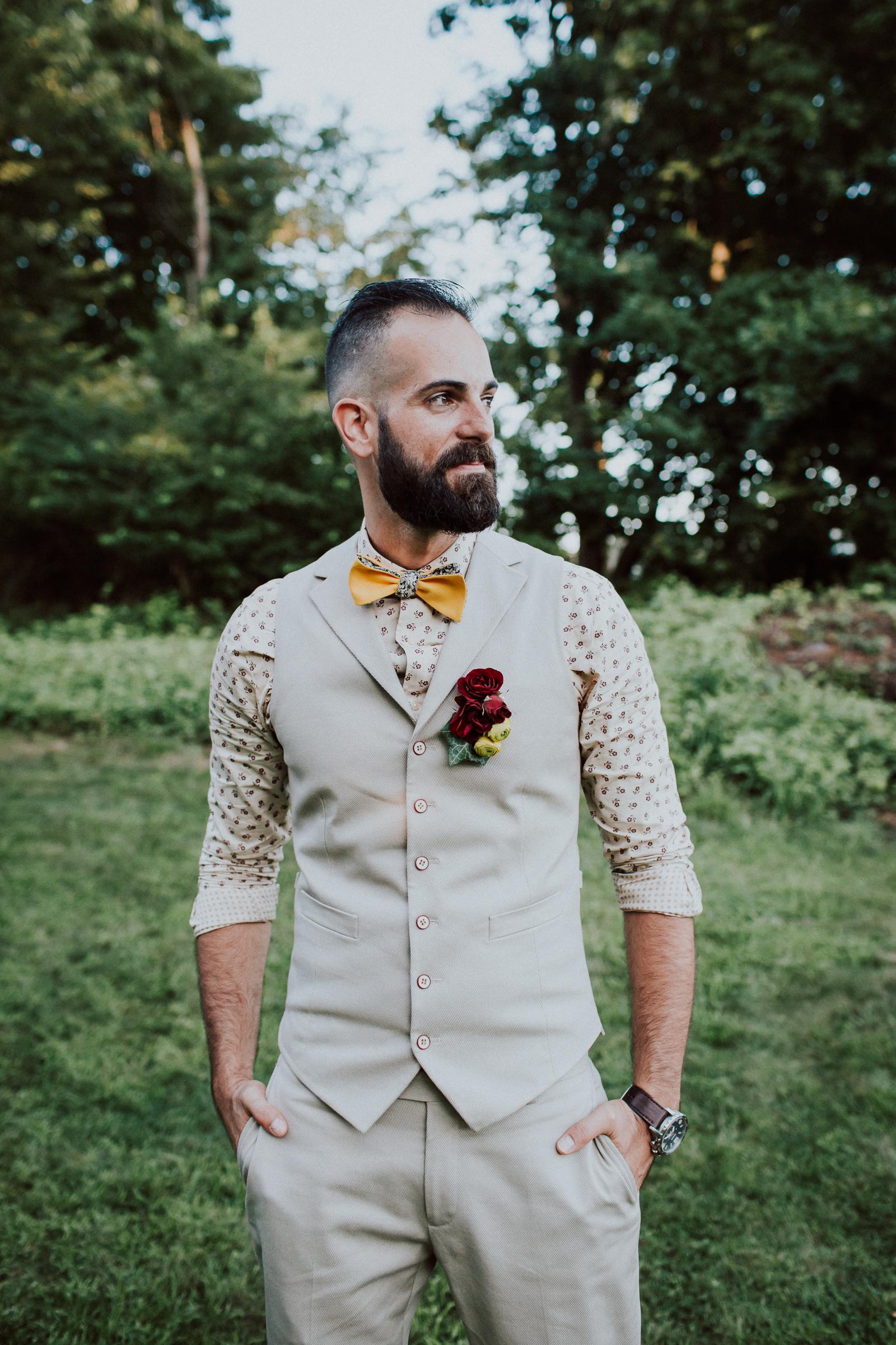 Backyard-Intimate-Adventurous-Destination-Wedding-Darien-Connecticut-Documentary-Wedding-Photography-97.jpg