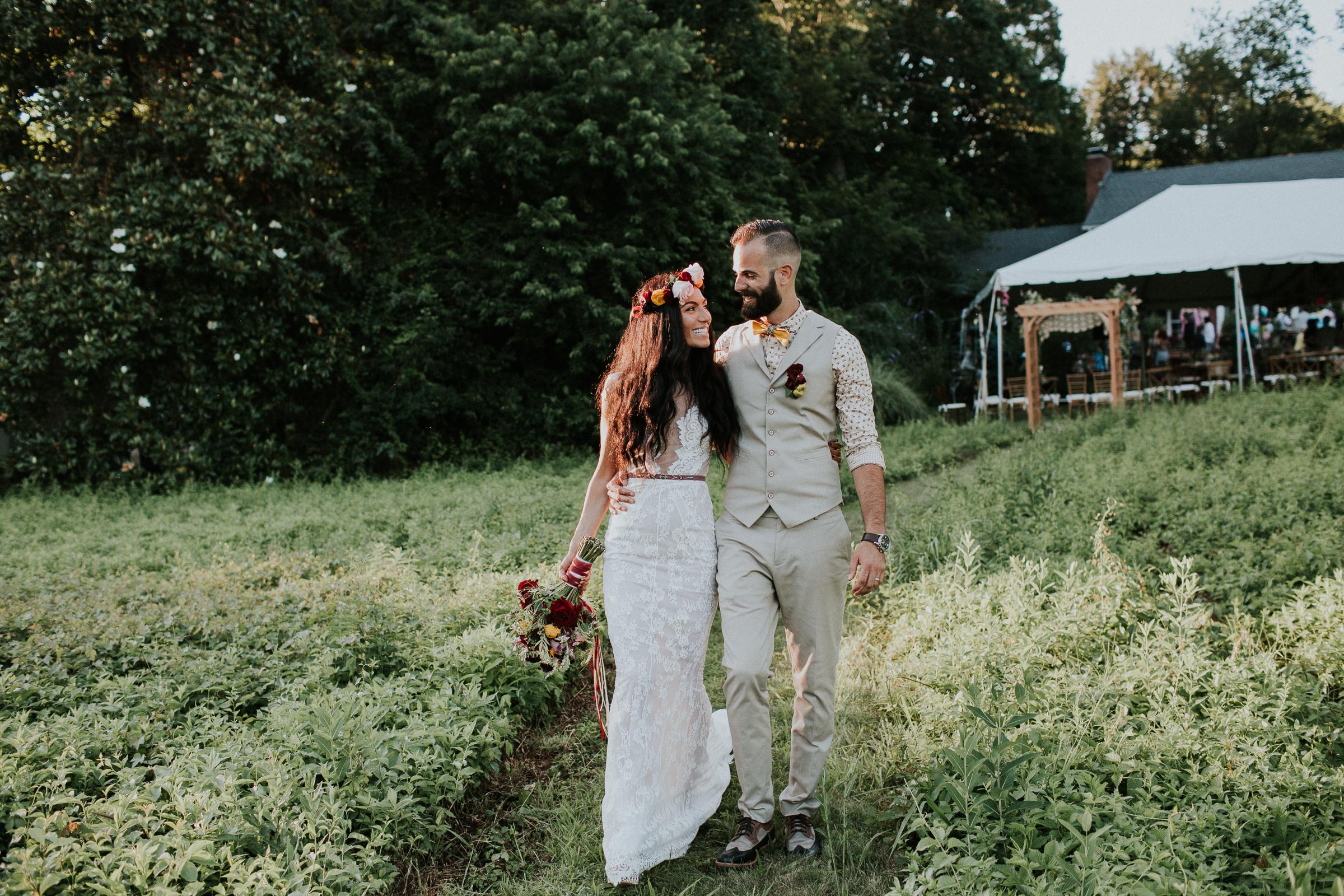 Backyard-Intimate-Adventurous-Destination-Wedding-Darien-Connecticut-Documentary-Wedding-Photography-101.jpg