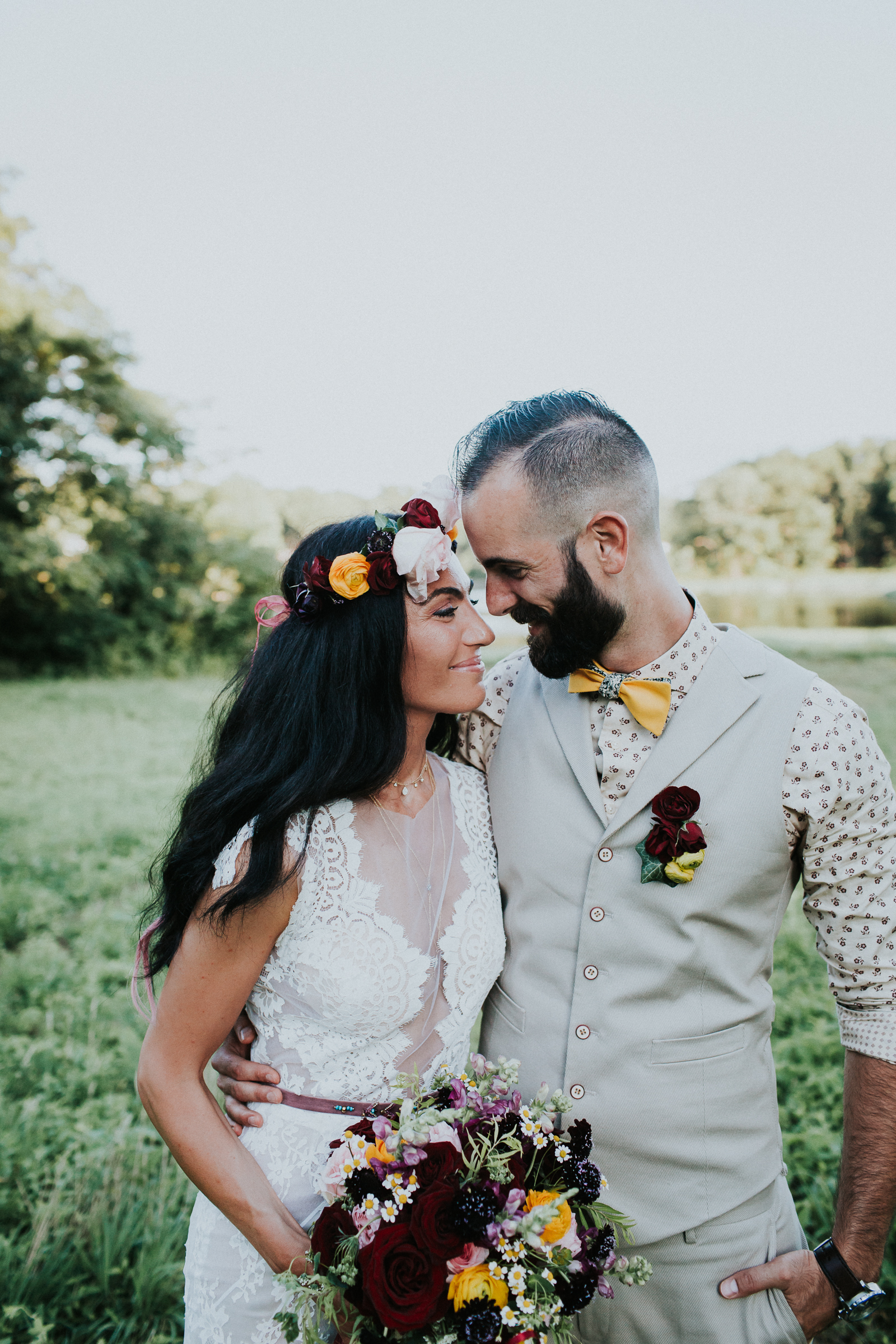Backyard-Intimate-Adventurous-Destination-Wedding-Darien-Connecticut-Documentary-Wedding-Photography-102.jpg