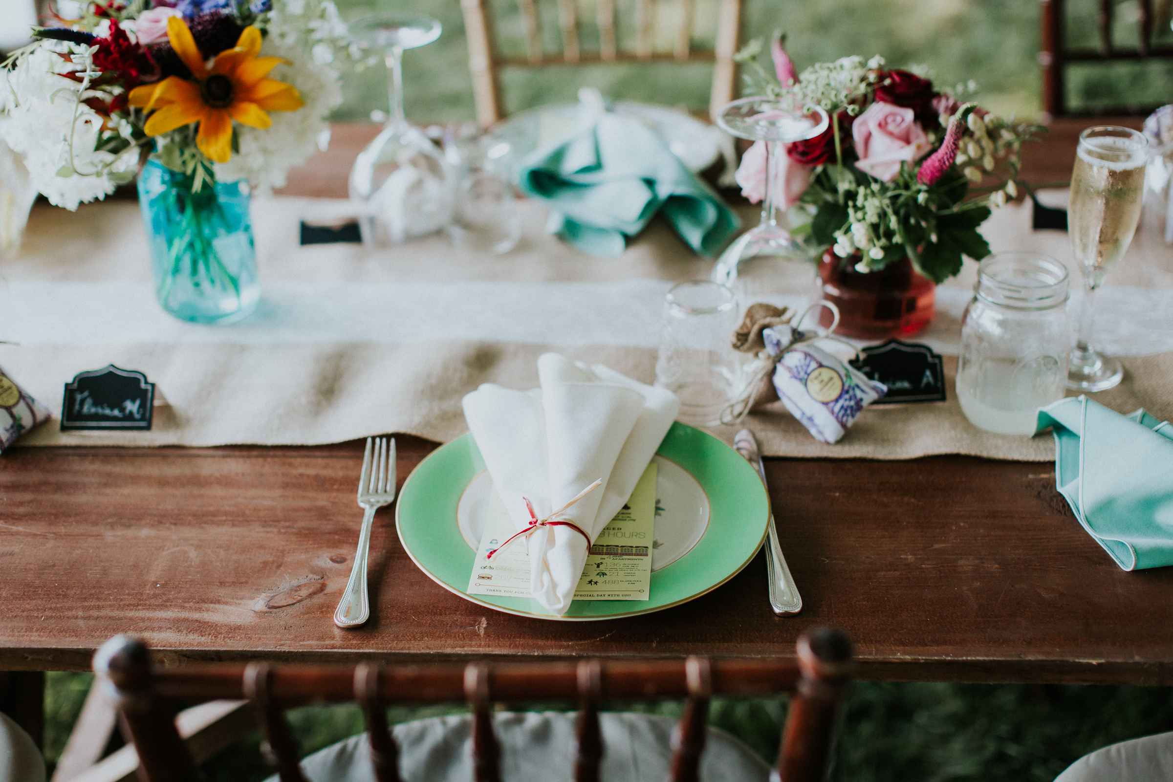 Backyard-Intimate-Adventurous-Destination-Wedding-Darien-Connecticut-Documentary-Wedding-Photography-103.jpg