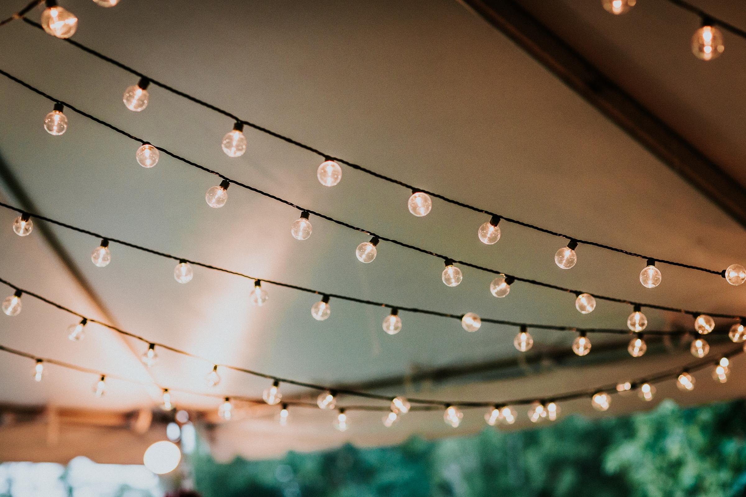 Backyard-Intimate-Adventurous-Destination-Wedding-Darien-Connecticut-Documentary-Wedding-Photography-113.jpg
