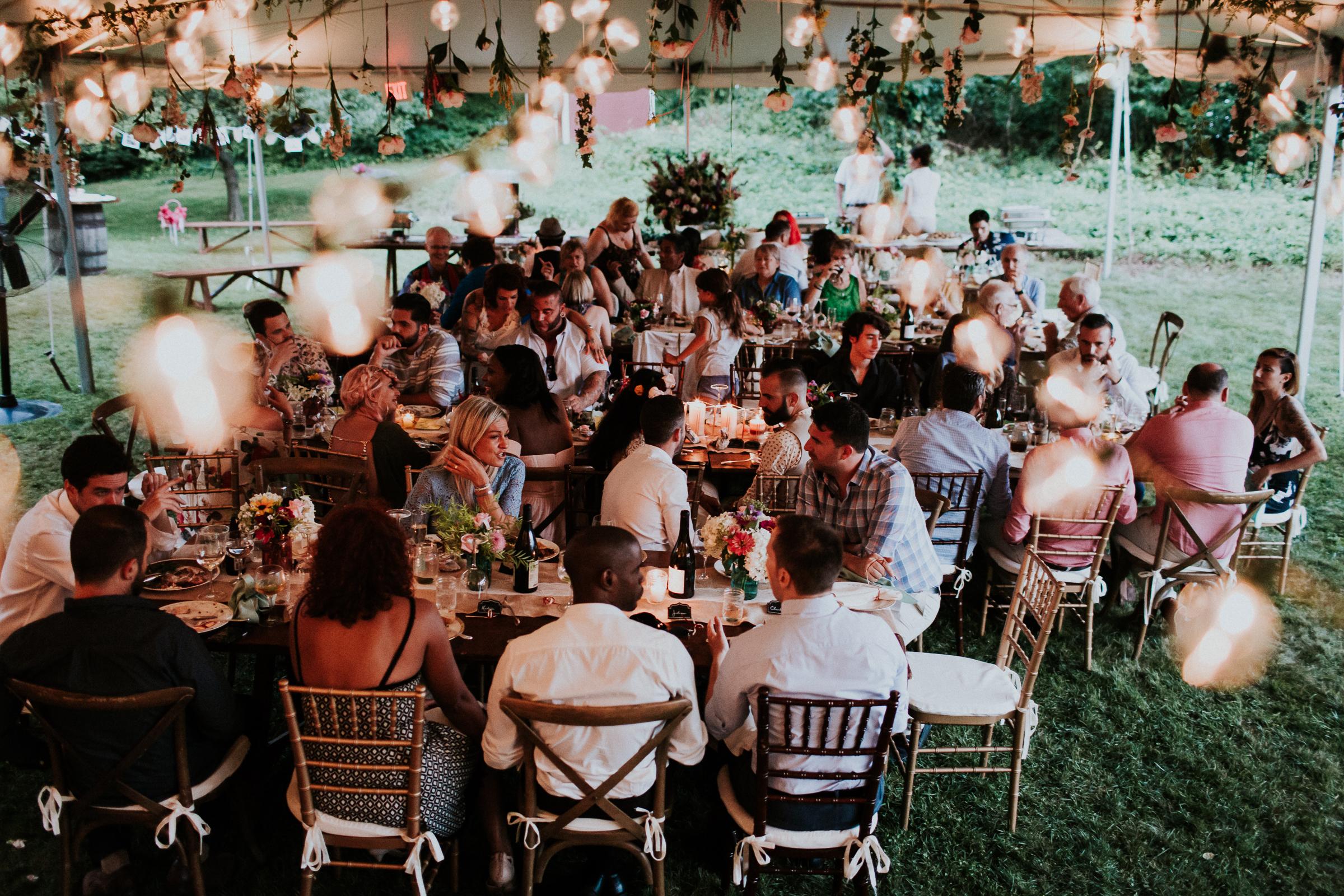 Backyard-Intimate-Adventurous-Destination-Wedding-Darien-Connecticut-Documentary-Wedding-Photography-114.jpg