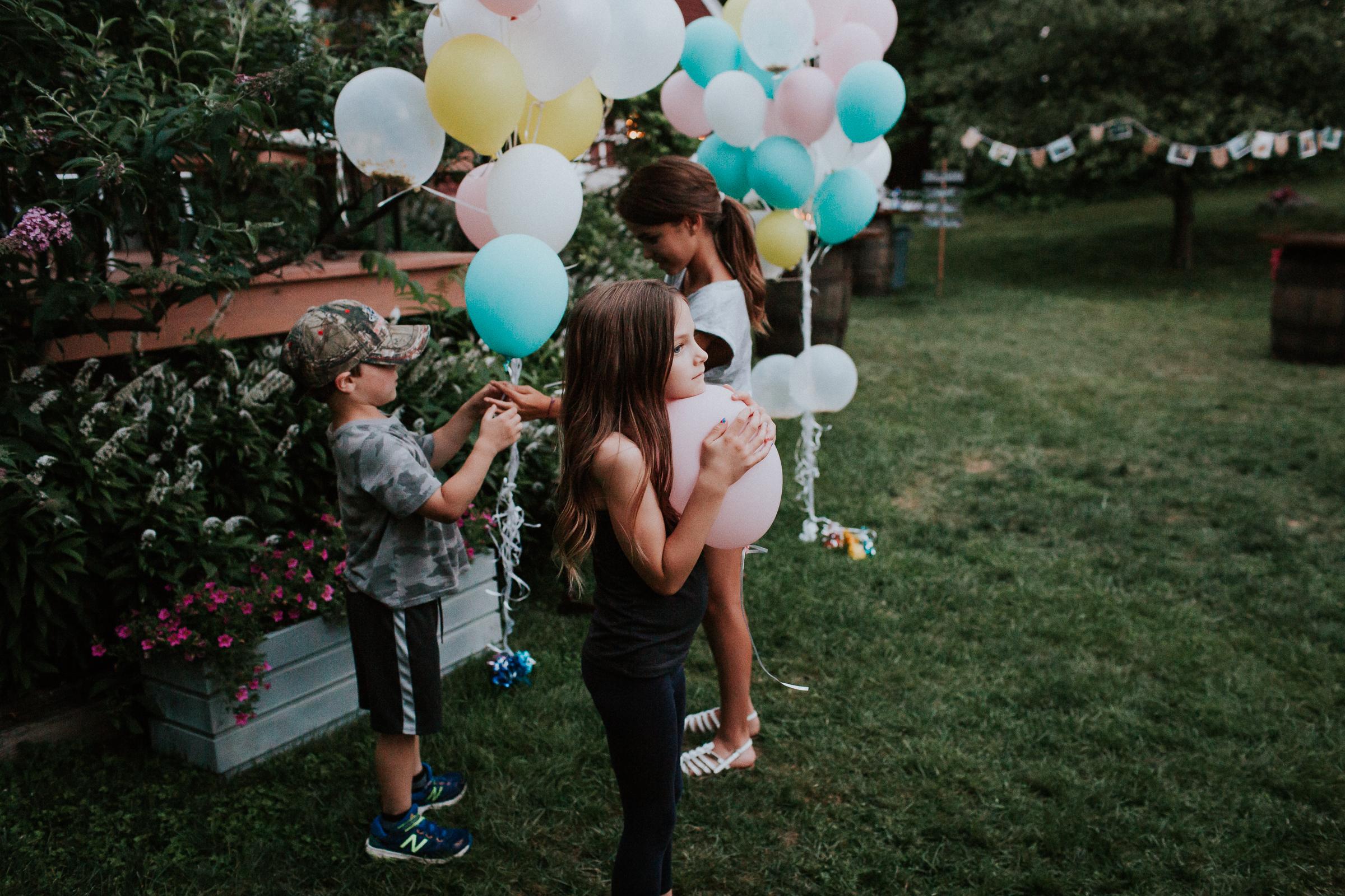 Backyard-Intimate-Adventurous-Destination-Wedding-Darien-Connecticut-Documentary-Wedding-Photography-115.jpg