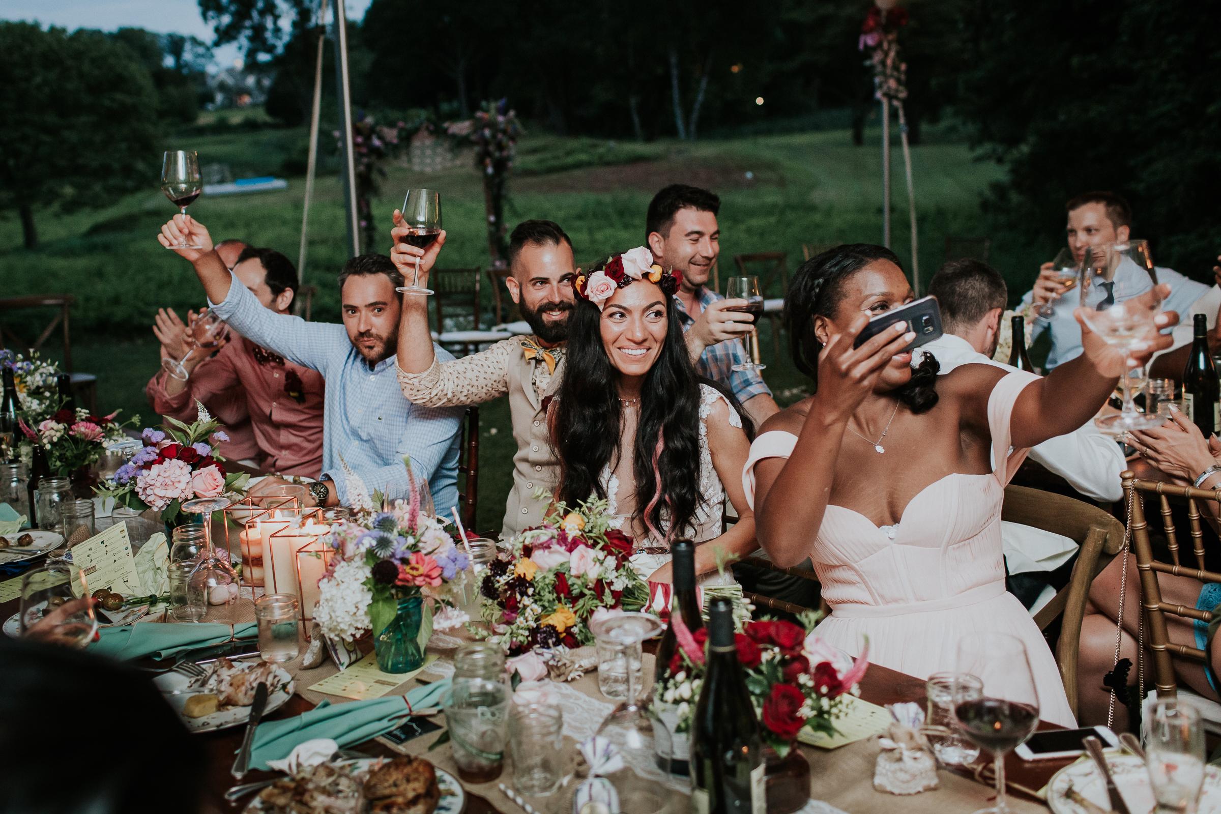 Backyard-Intimate-Adventurous-Destination-Wedding-Darien-Connecticut-Documentary-Wedding-Photography-117.jpg