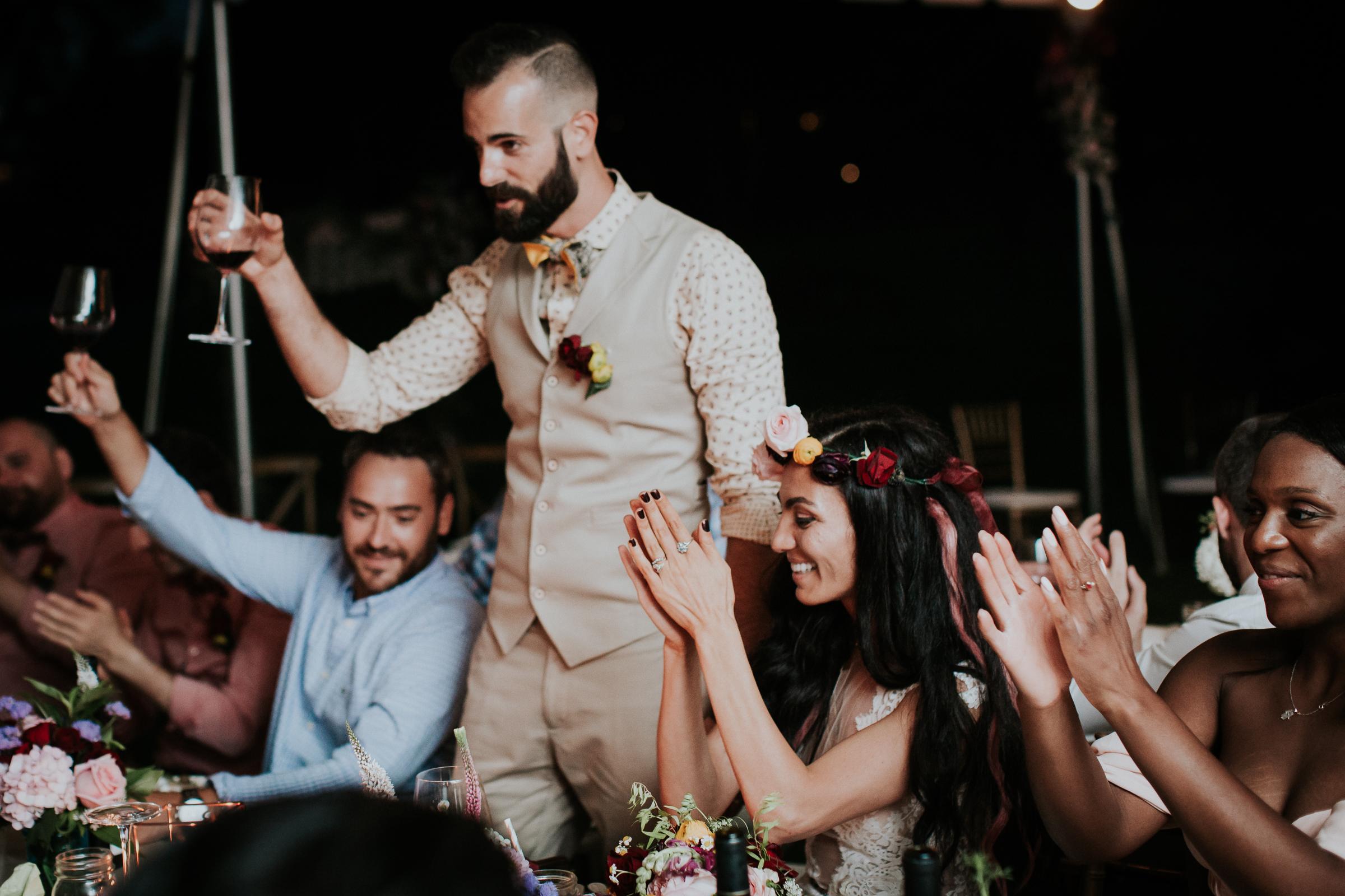 Backyard-Intimate-Adventurous-Destination-Wedding-Darien-Connecticut-Documentary-Wedding-Photography-118.jpg