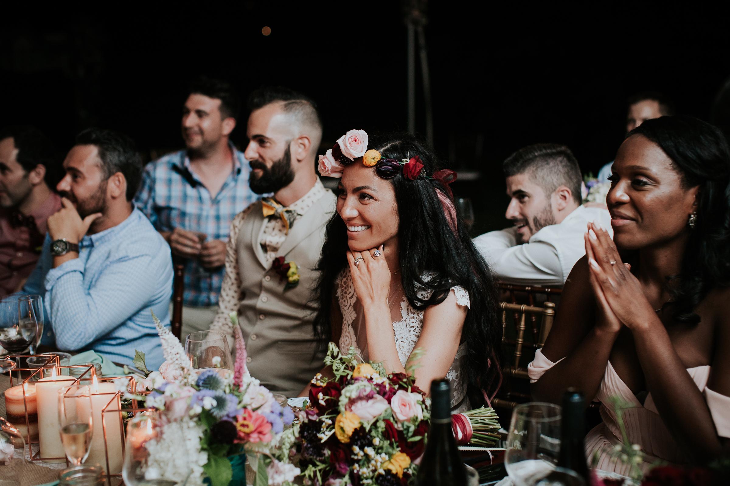 Backyard-Intimate-Adventurous-Destination-Wedding-Darien-Connecticut-Documentary-Wedding-Photography-119.jpg