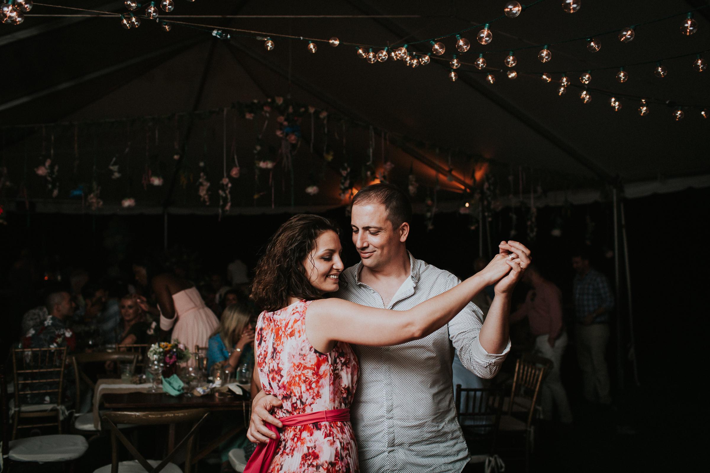 Backyard-Intimate-Adventurous-Destination-Wedding-Darien-Connecticut-Documentary-Wedding-Photography-120.jpg