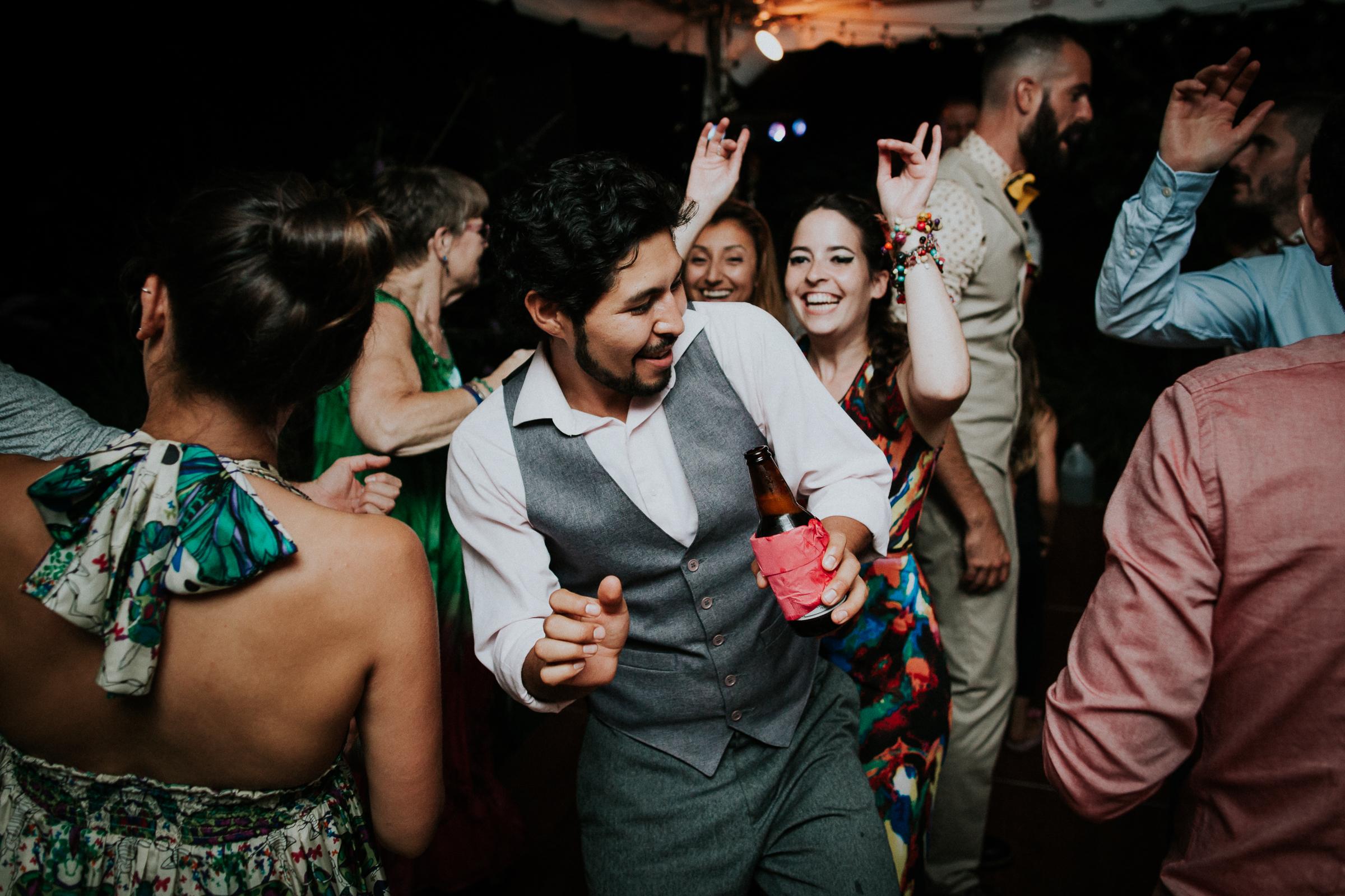 Backyard-Intimate-Adventurous-Destination-Wedding-Darien-Connecticut-Documentary-Wedding-Photography-133.jpg