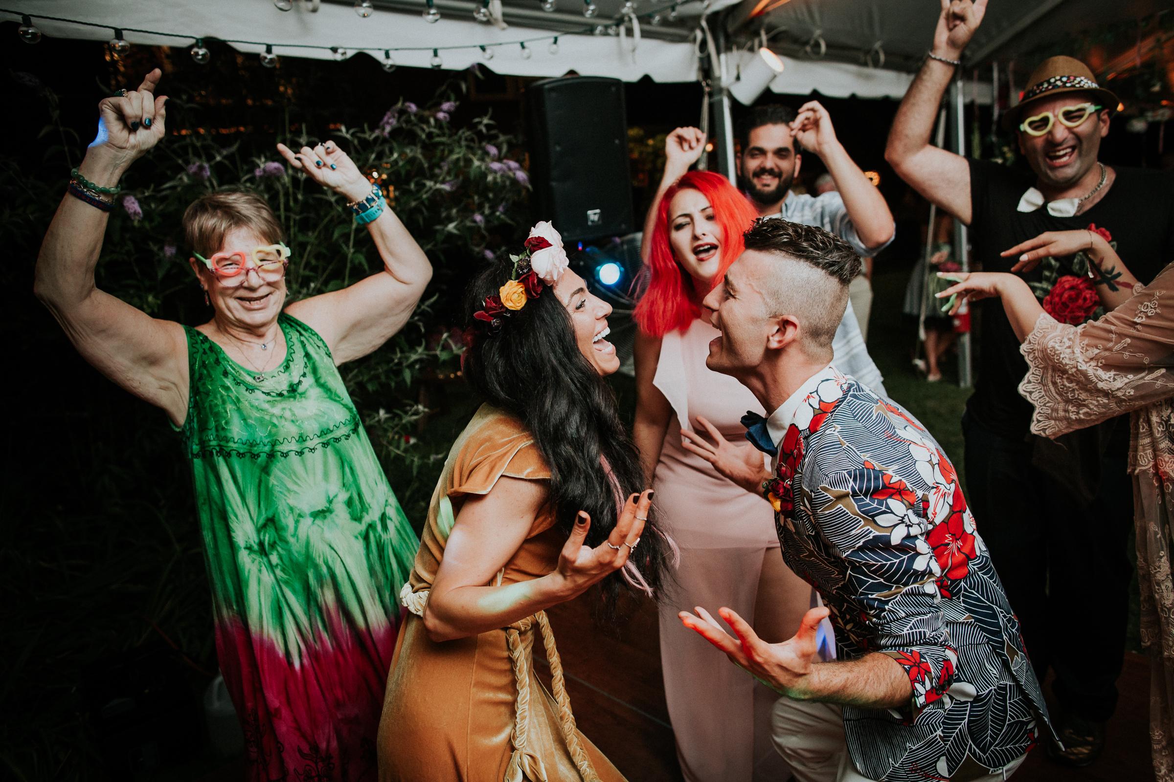 Backyard-Intimate-Adventurous-Destination-Wedding-Darien-Connecticut-Documentary-Wedding-Photography-136.jpg