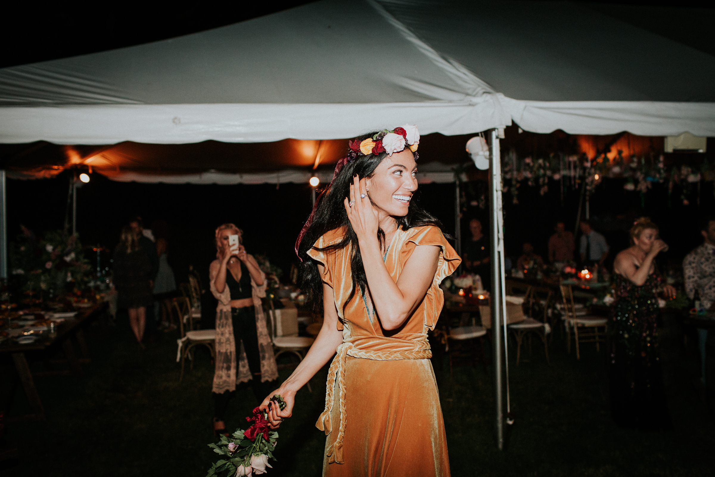 Backyard-Intimate-Adventurous-Destination-Wedding-Darien-Connecticut-Documentary-Wedding-Photography-138.jpg