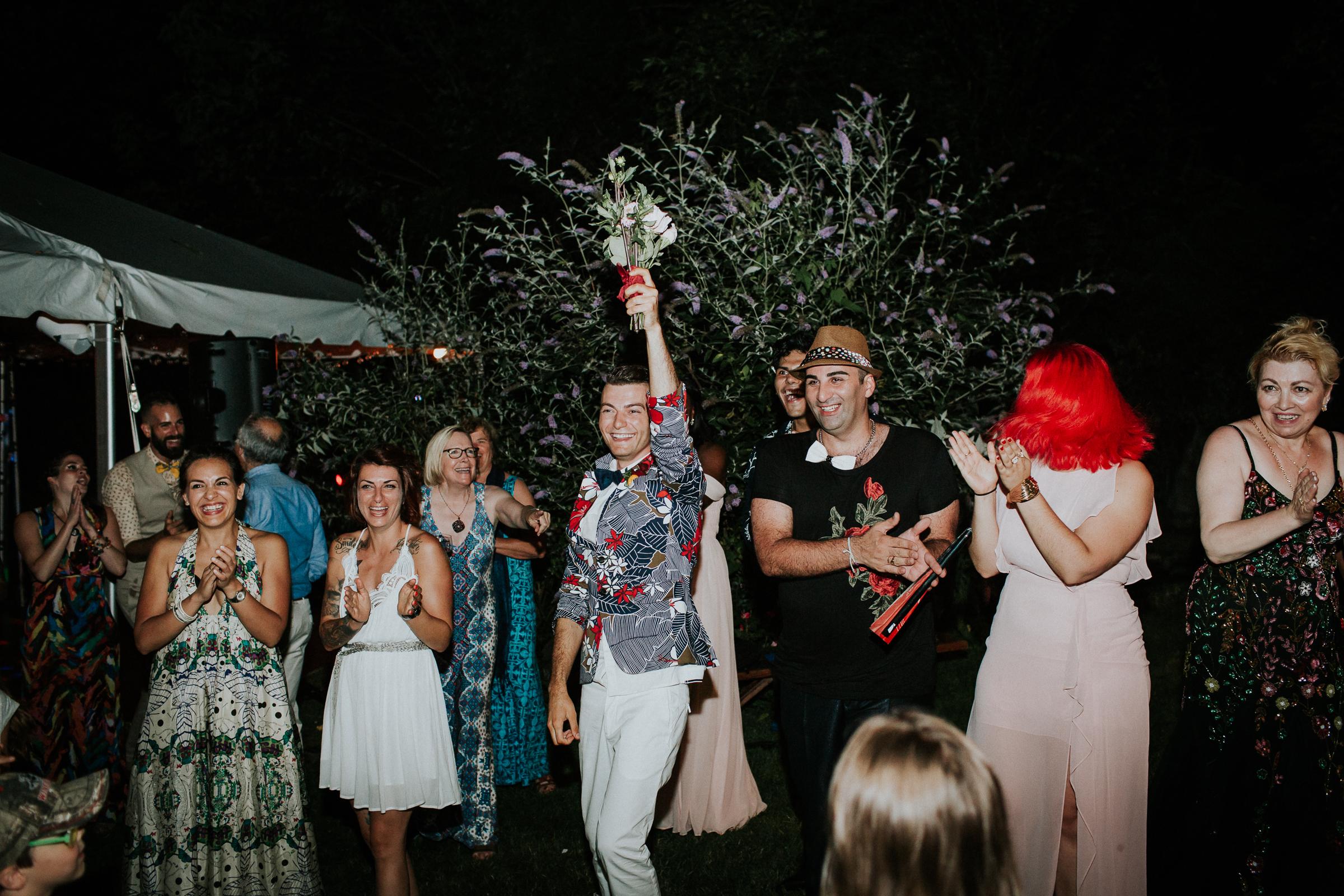 Backyard-Intimate-Adventurous-Destination-Wedding-Darien-Connecticut-Documentary-Wedding-Photography-139.jpg