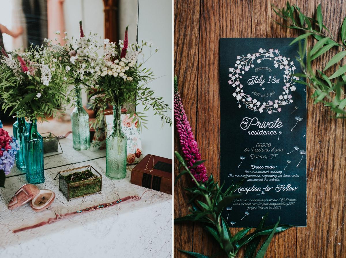 Backyard-Intimate-Adventurous-Destination-Wedding-Darien-Connecticut-Documentary-Wedding-Photography-143.jpg
