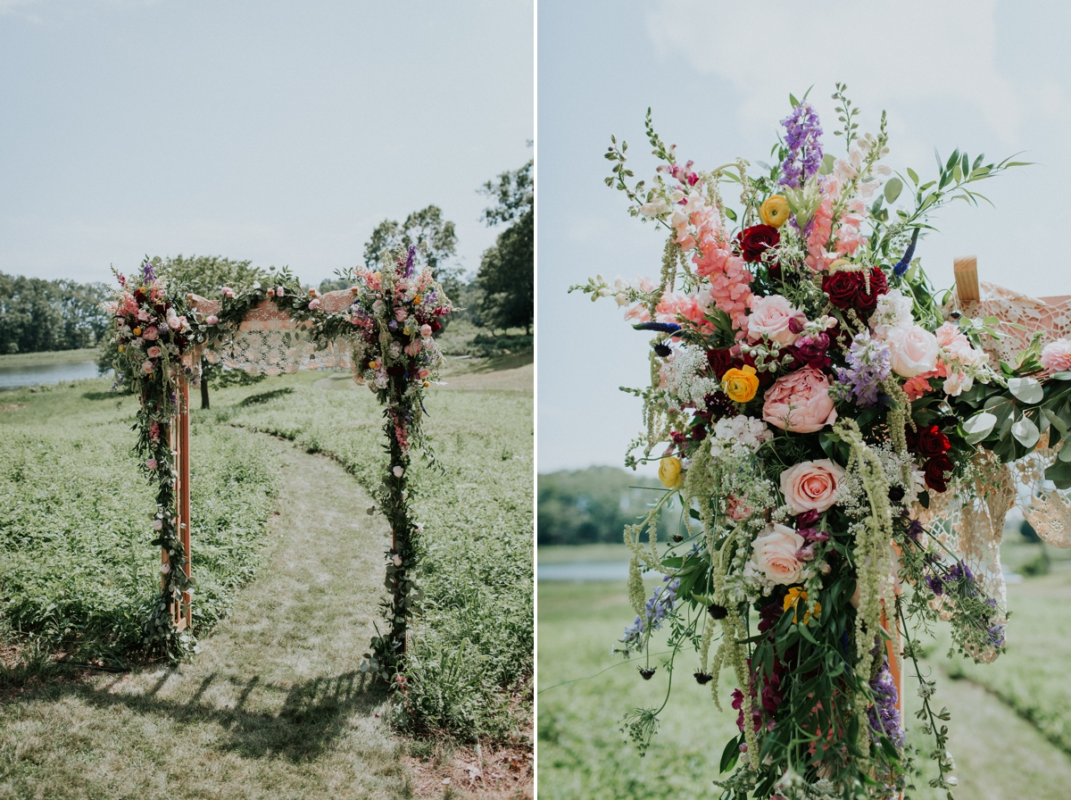 Backyard-Intimate-Adventurous-Destination-Wedding-Darien-Connecticut-Documentary-Wedding-Photography-145.jpg