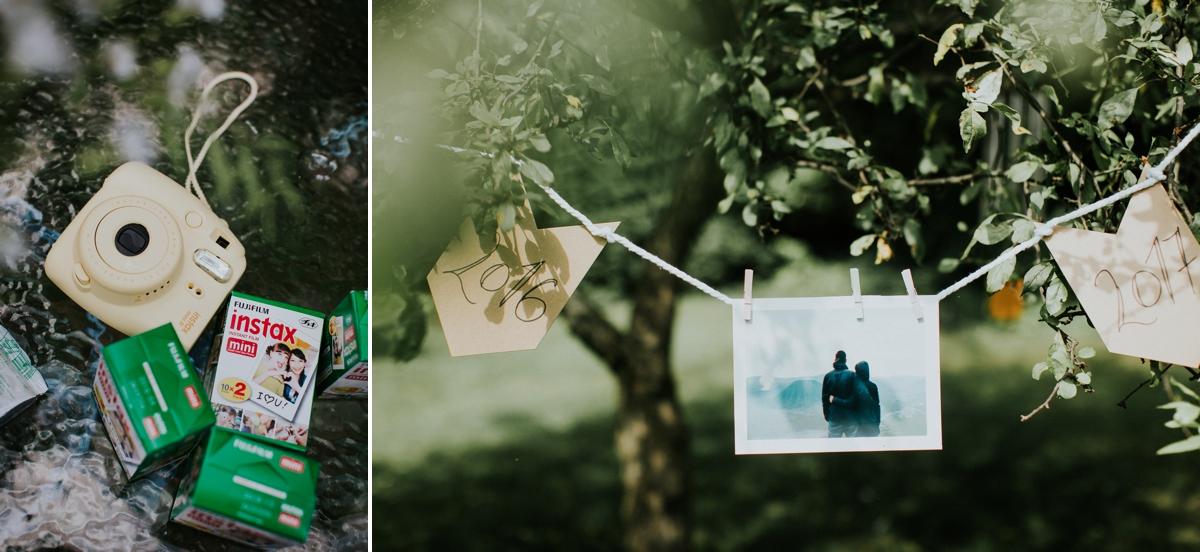 Backyard-Intimate-Adventurous-Destination-Wedding-Darien-Connecticut-Documentary-Wedding-Photography-147.jpg