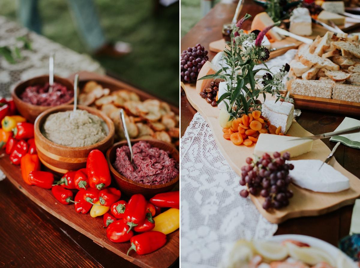 Backyard-Intimate-Adventurous-Destination-Wedding-Darien-Connecticut-Documentary-Wedding-Photography-148.jpg