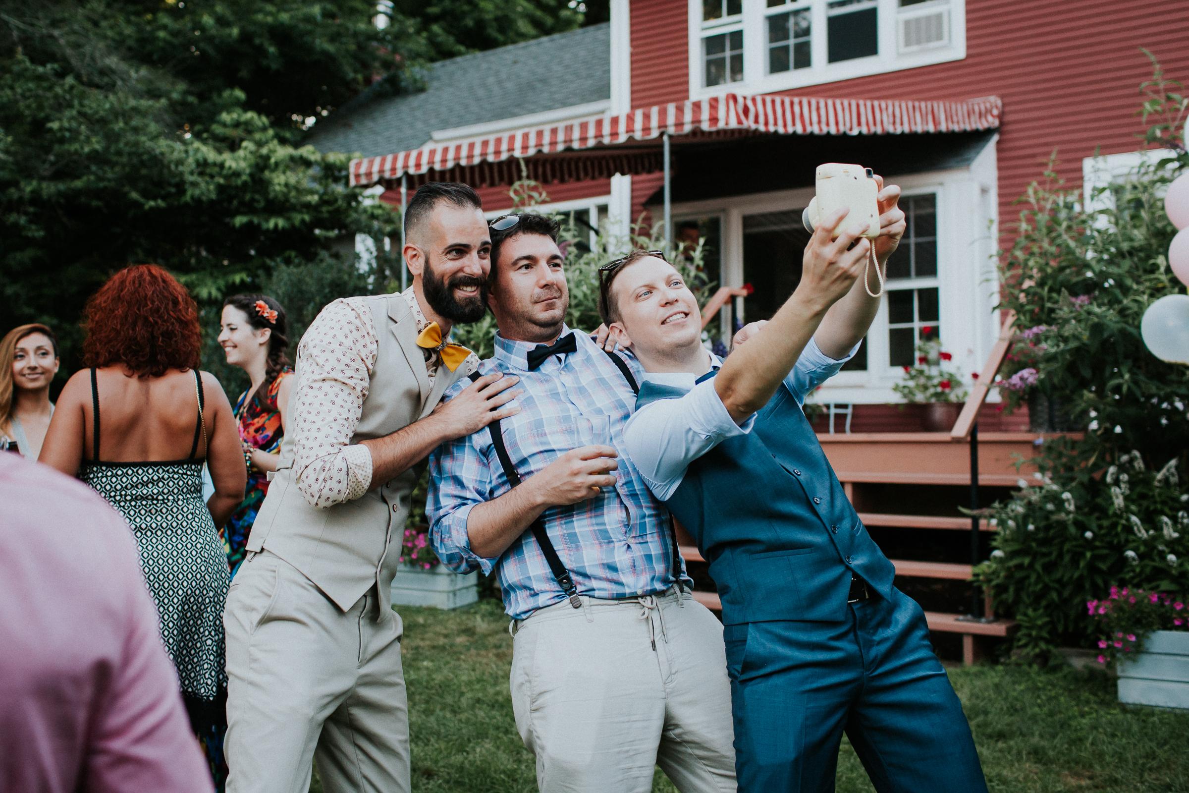 Backyard-Intimate-Adventurous-Destination-Wedding-Darien-Connecticut-Documentary-Wedding-Photography-167.jpg