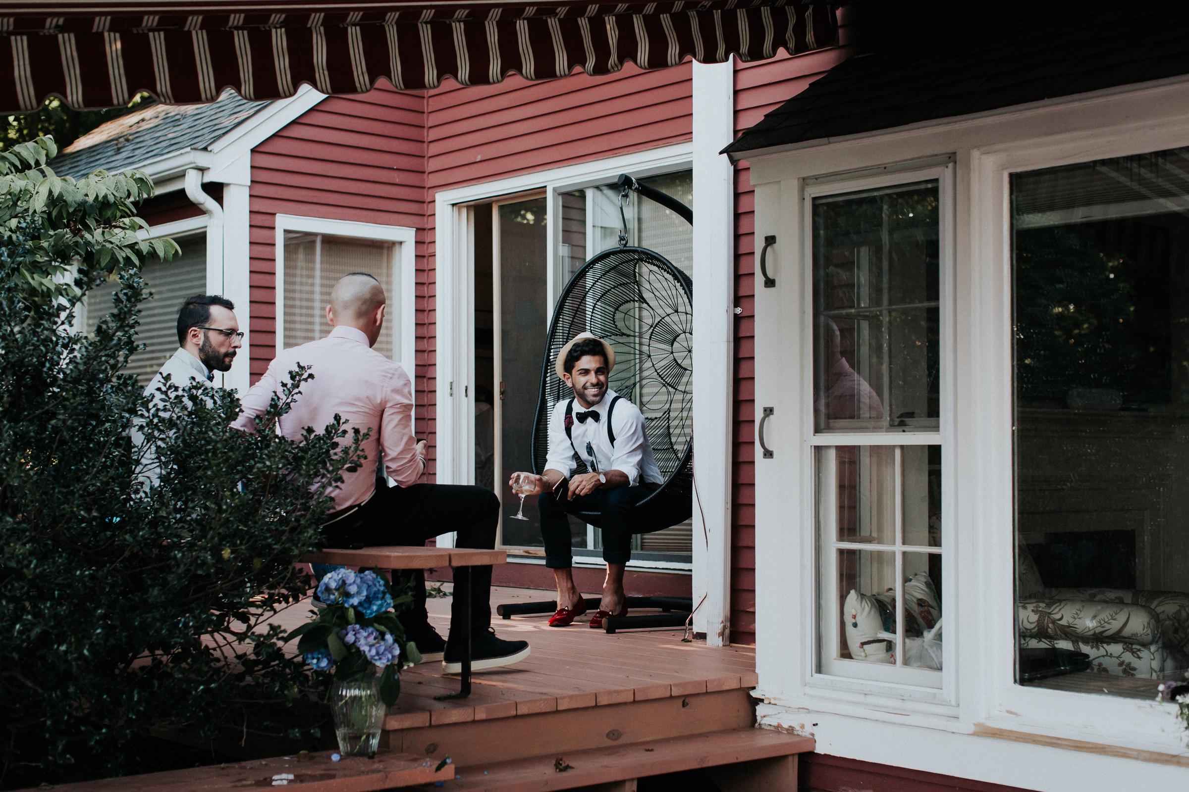 Backyard-Intimate-Adventurous-Destination-Wedding-Darien-Connecticut-Documentary-Wedding-Photography-164.jpg