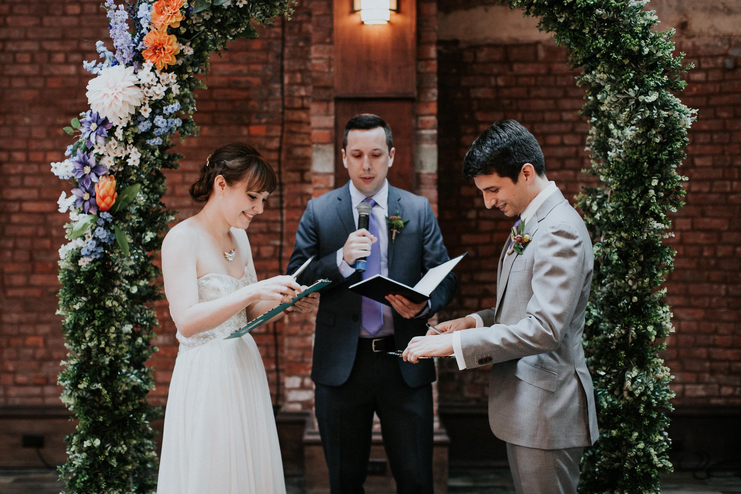 Dinosaur-Inspired-Brooklyn-Wedding-26-Bridge-New-York-Documentary-Wedding-Photographer-56.jpg