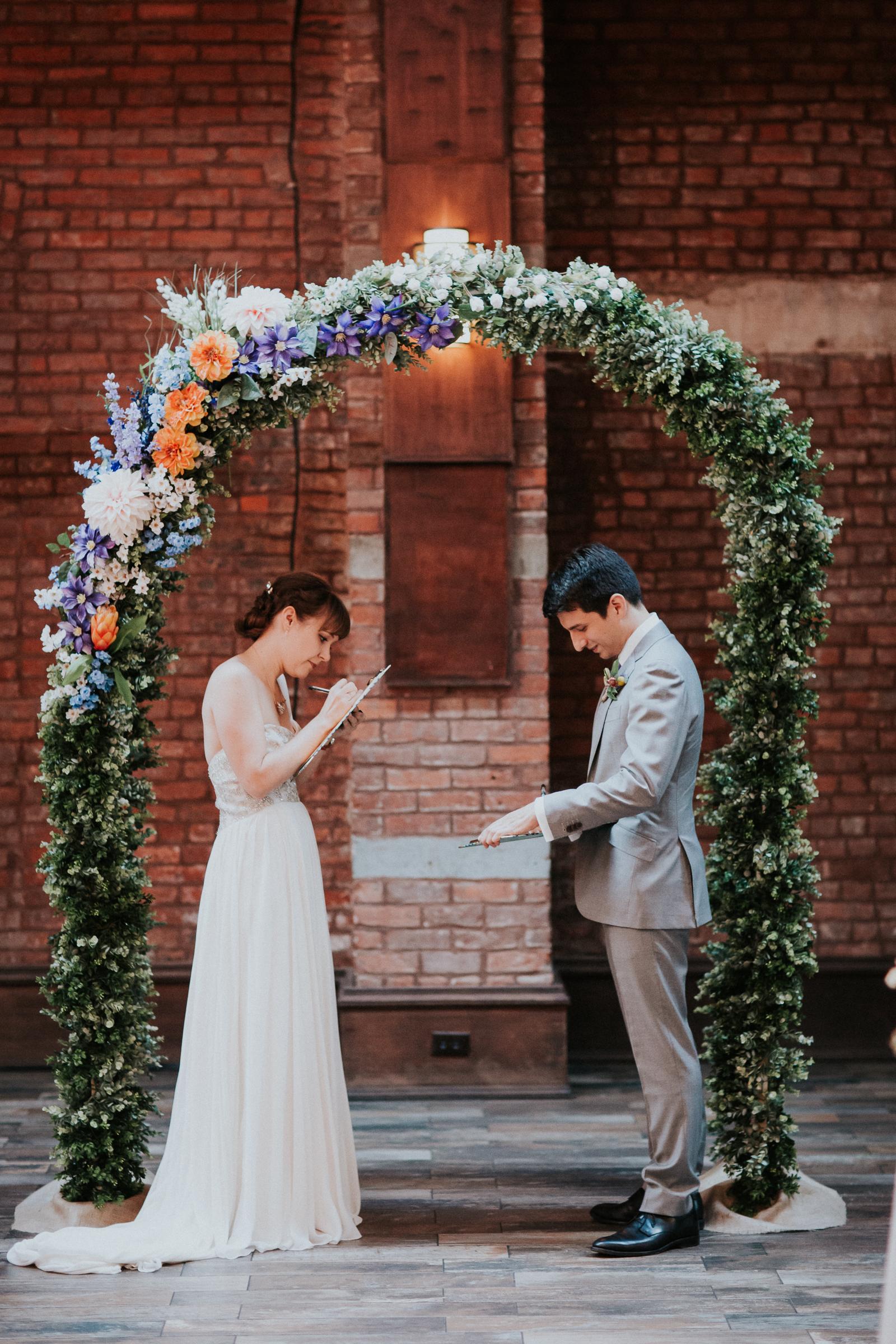 Dinosaur-Inspired-Brooklyn-Wedding-26-Bridge-New-York-Documentary-Wedding-Photographer-57.jpg