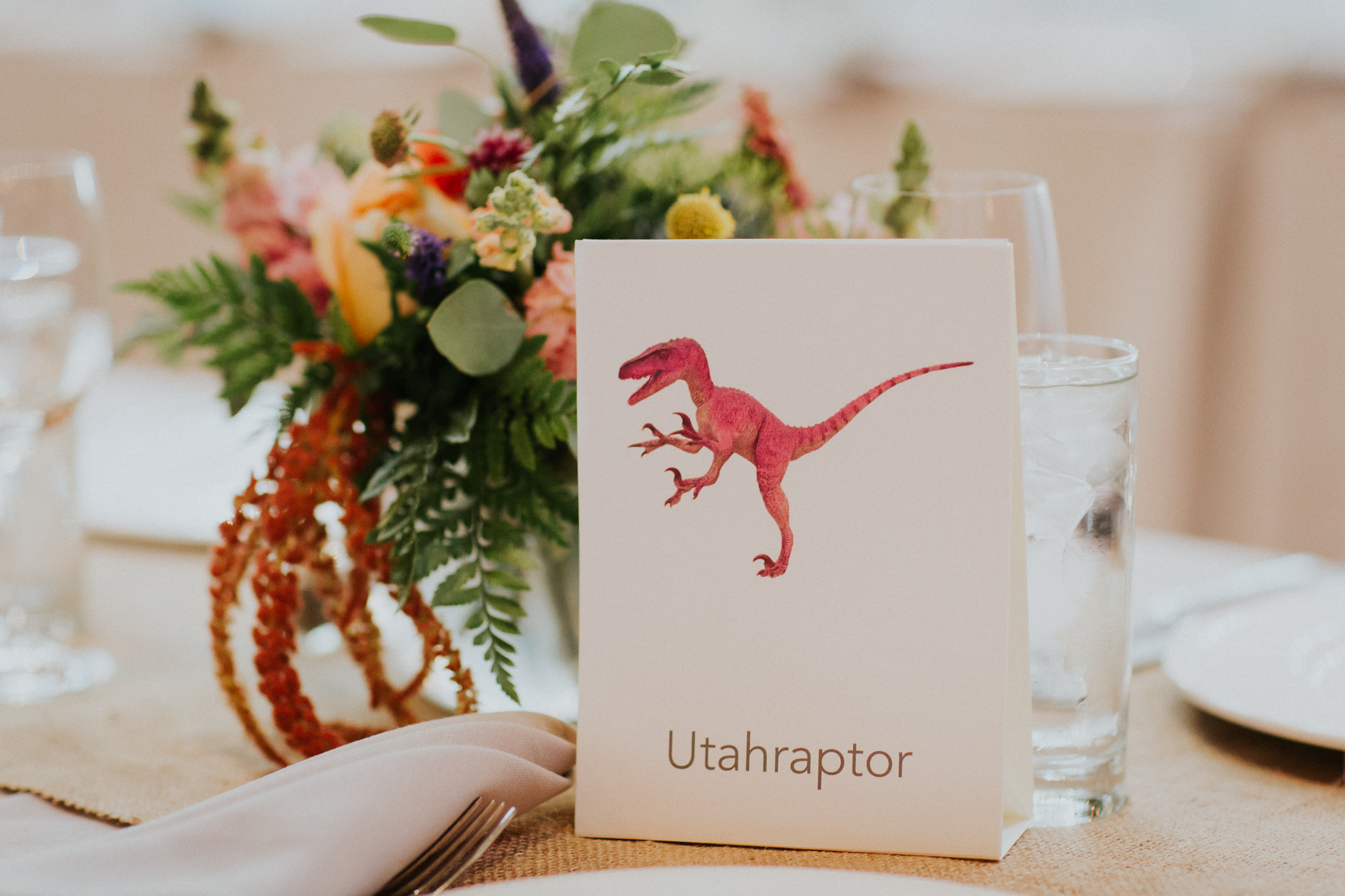 Dinosaur-Inspired-Brooklyn-Wedding-26-Bridge-New-York-Documentary-Wedding-Photographer-72.jpg