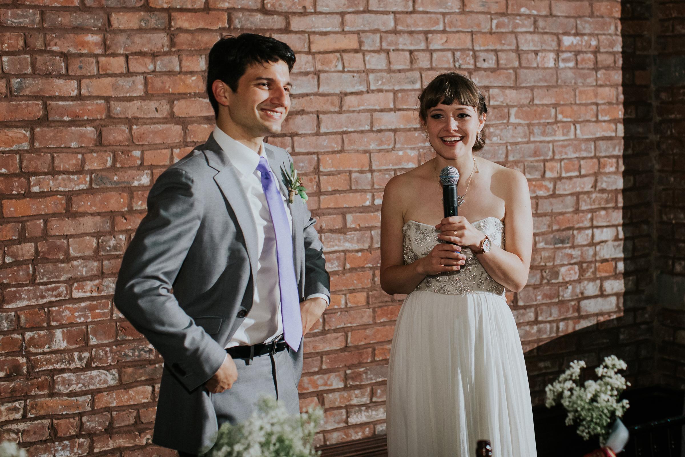 Dinosaur-Inspired-Brooklyn-Wedding-26-Bridge-New-York-Documentary-Wedding-Photographer-78.jpg