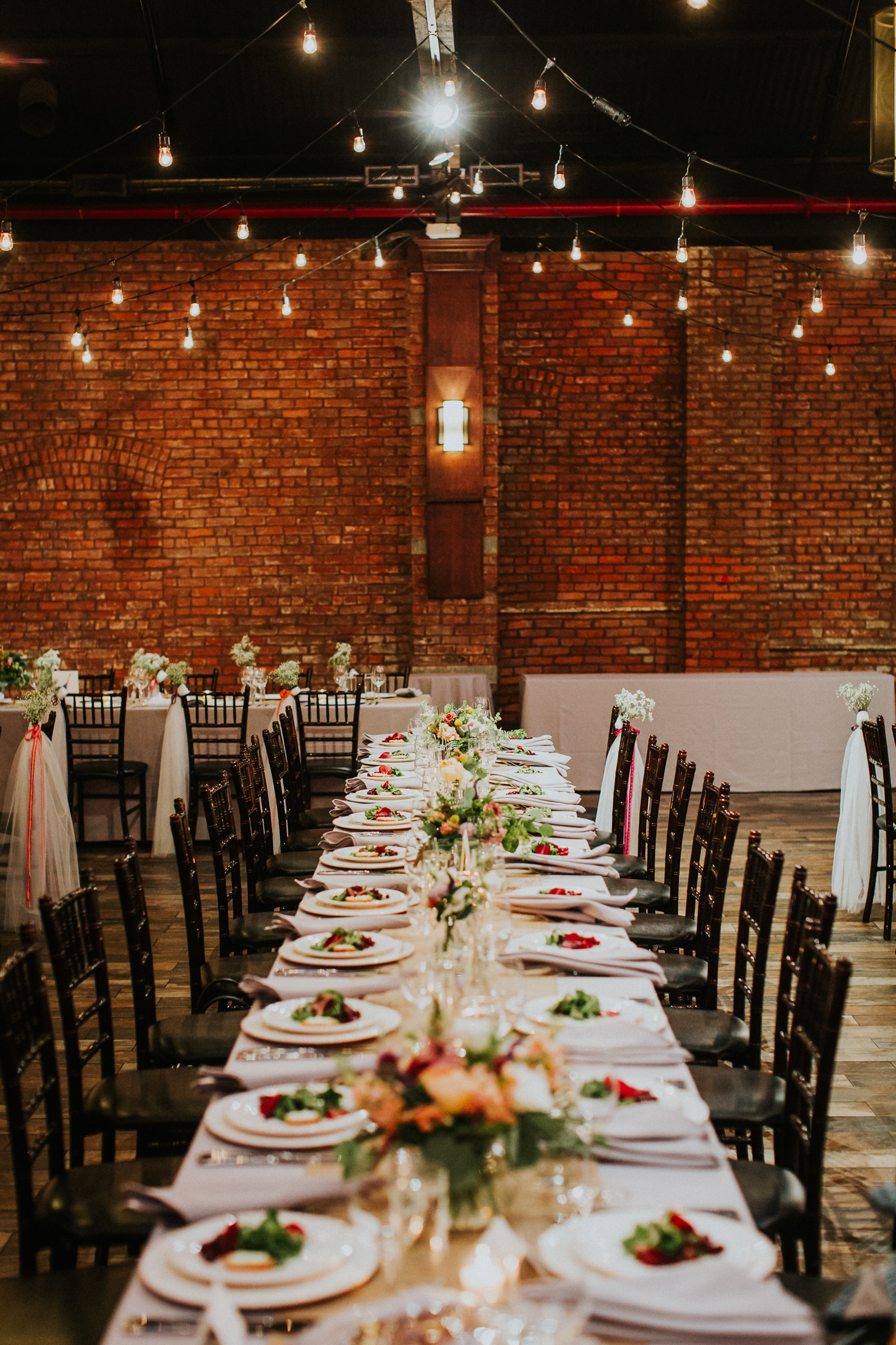 Dinosaur-Inspired-Brooklyn-Wedding-26-Bridge-New-York-Documentary-Wedding-Photographer-77.jpg