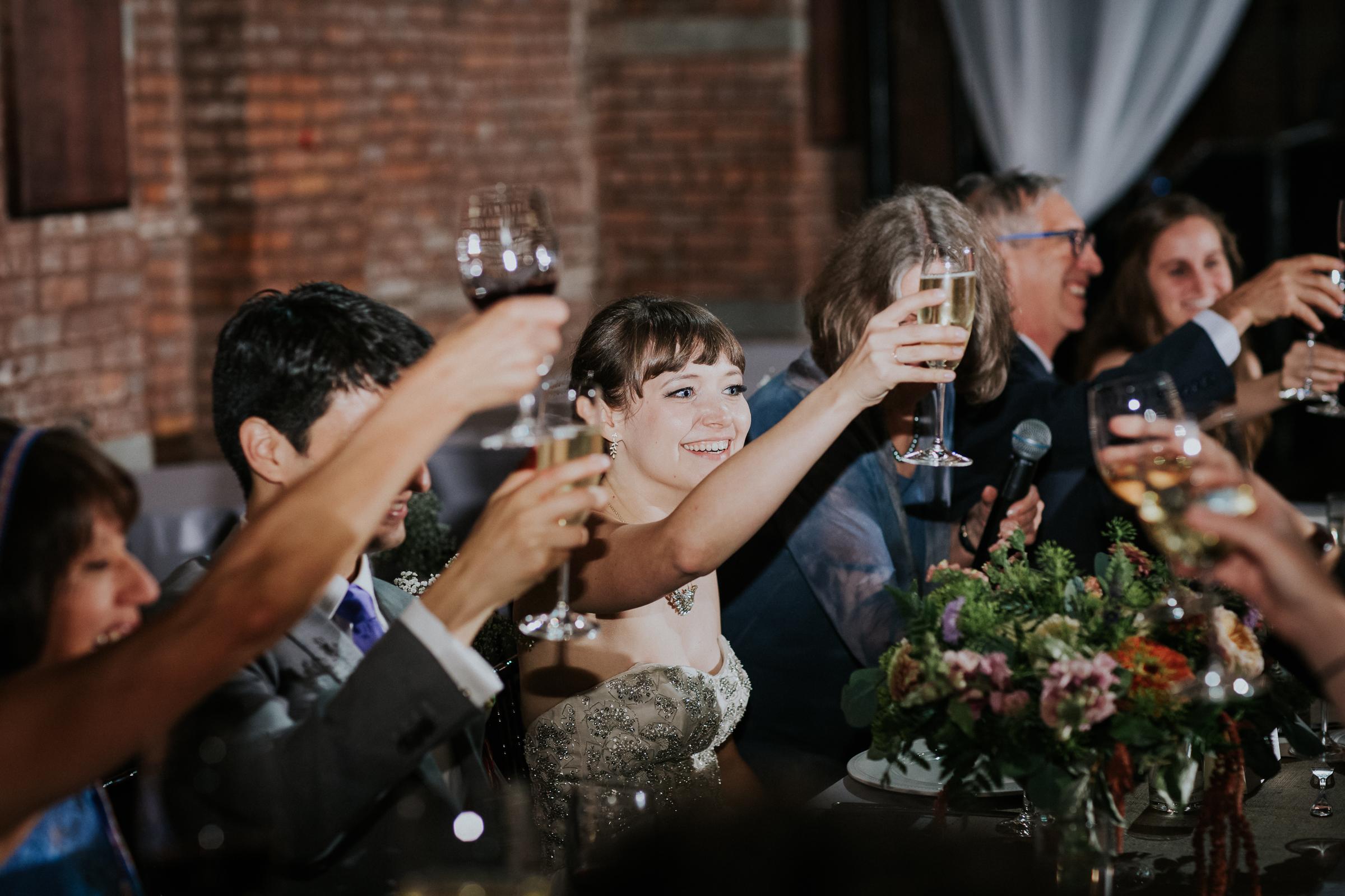 Dinosaur-Inspired-Brooklyn-Wedding-26-Bridge-New-York-Documentary-Wedding-Photographer-83.jpg