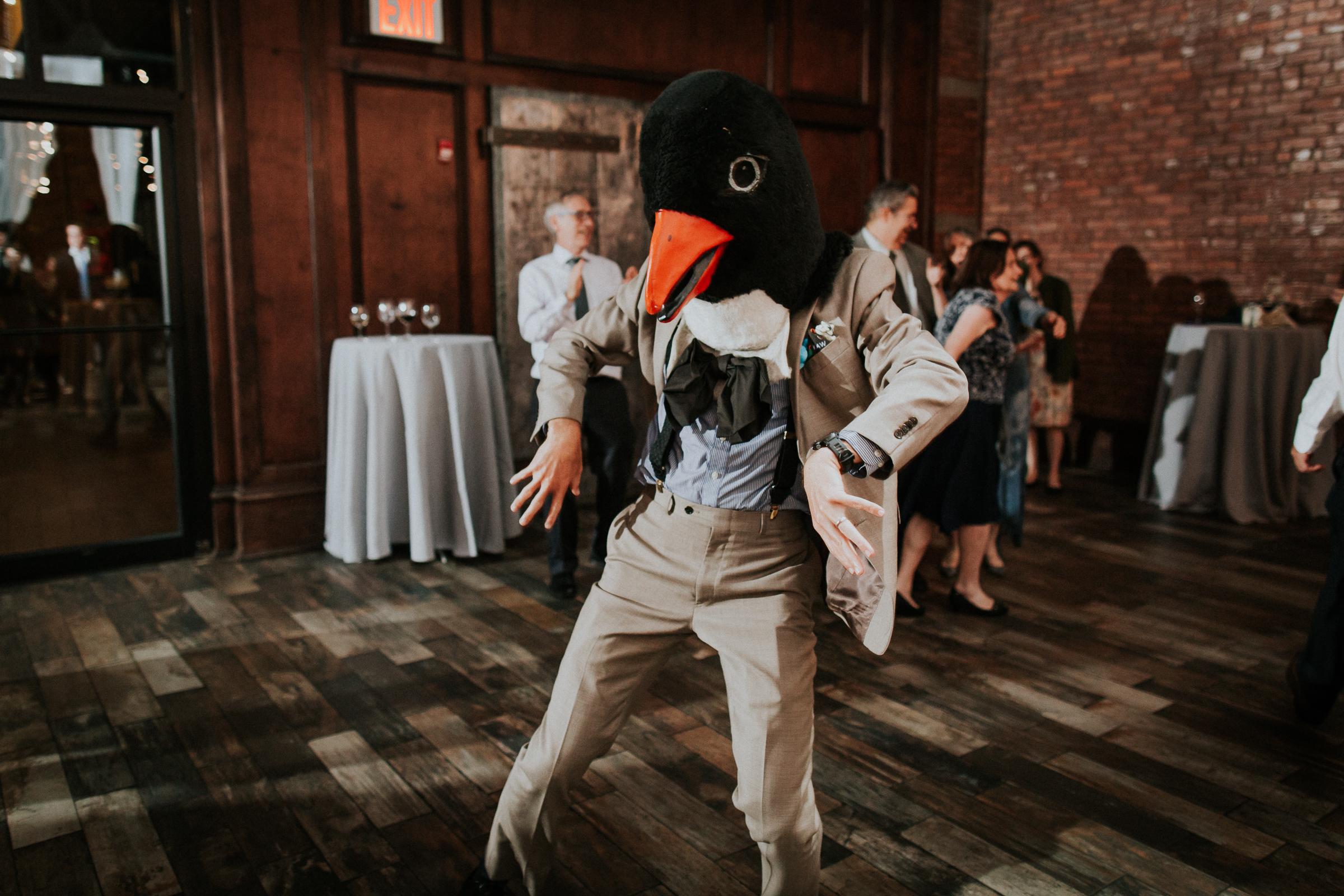 Dinosaur-Inspired-Brooklyn-Wedding-26-Bridge-New-York-Documentary-Wedding-Photographer-102.jpg
