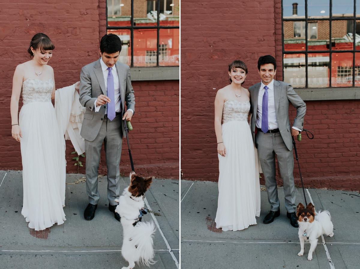 Dinosaur-Inspired-Brooklyn-Wedding-26-Bridge-New-York-Documentary-Wedding-Photographer-115.jpg