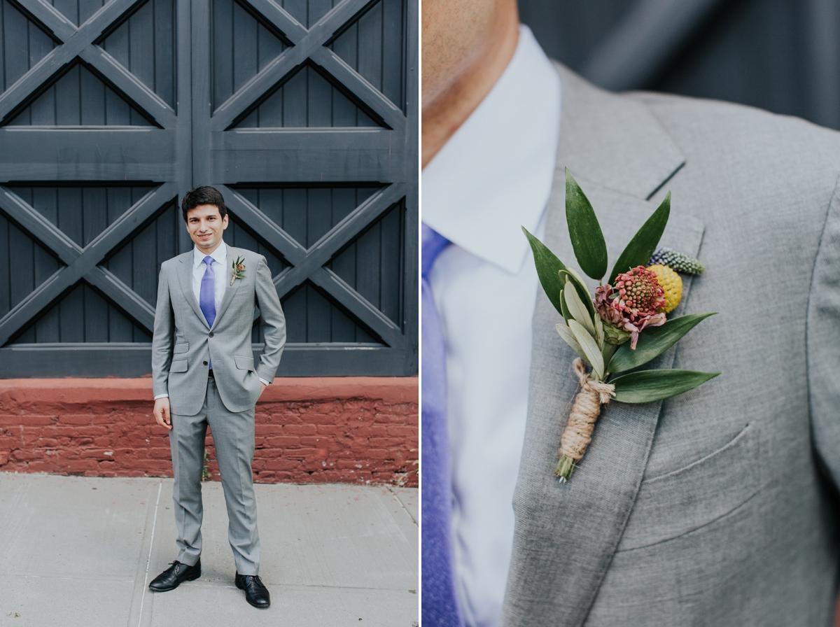 Dinosaur-Inspired-Brooklyn-Wedding-26-Bridge-New-York-Documentary-Wedding-Photographer-117.jpg
