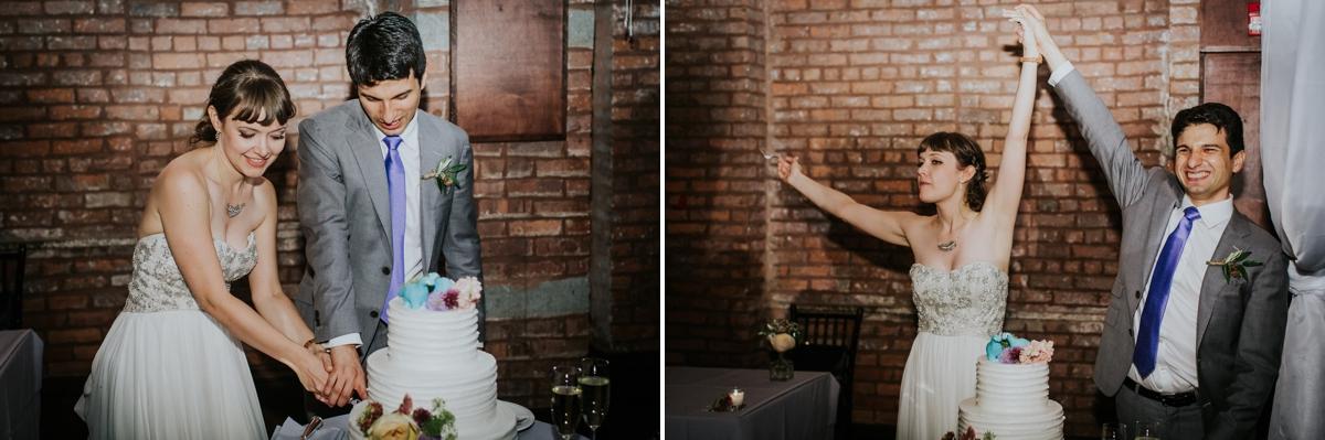 Dinosaur-Inspired-Brooklyn-Wedding-26-Bridge-New-York-Documentary-Wedding-Photographer-122.jpg