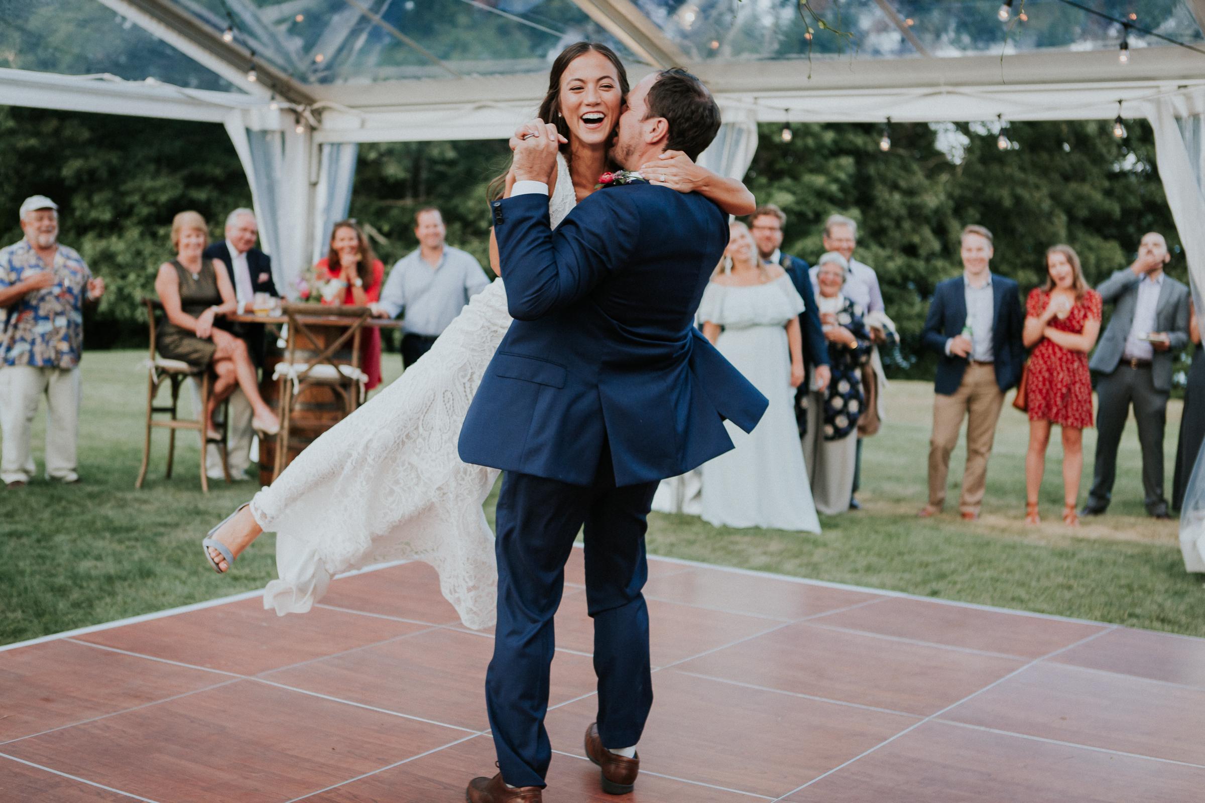 New-York-Documentary-Wedding-Photography-Best-Of-2017-by-Elvira-Kalviste-Photography-3.jpg