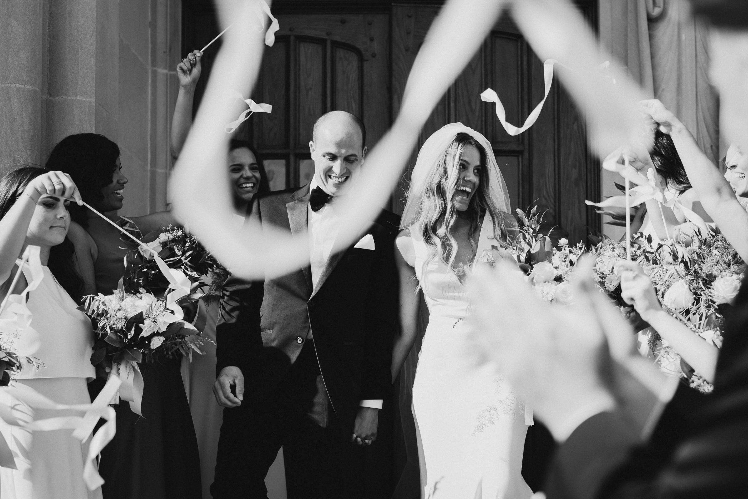 New-York-Documentary-Wedding-Photography-Best-Of-2017-by-Elvira-Kalviste-Photography-4.jpg
