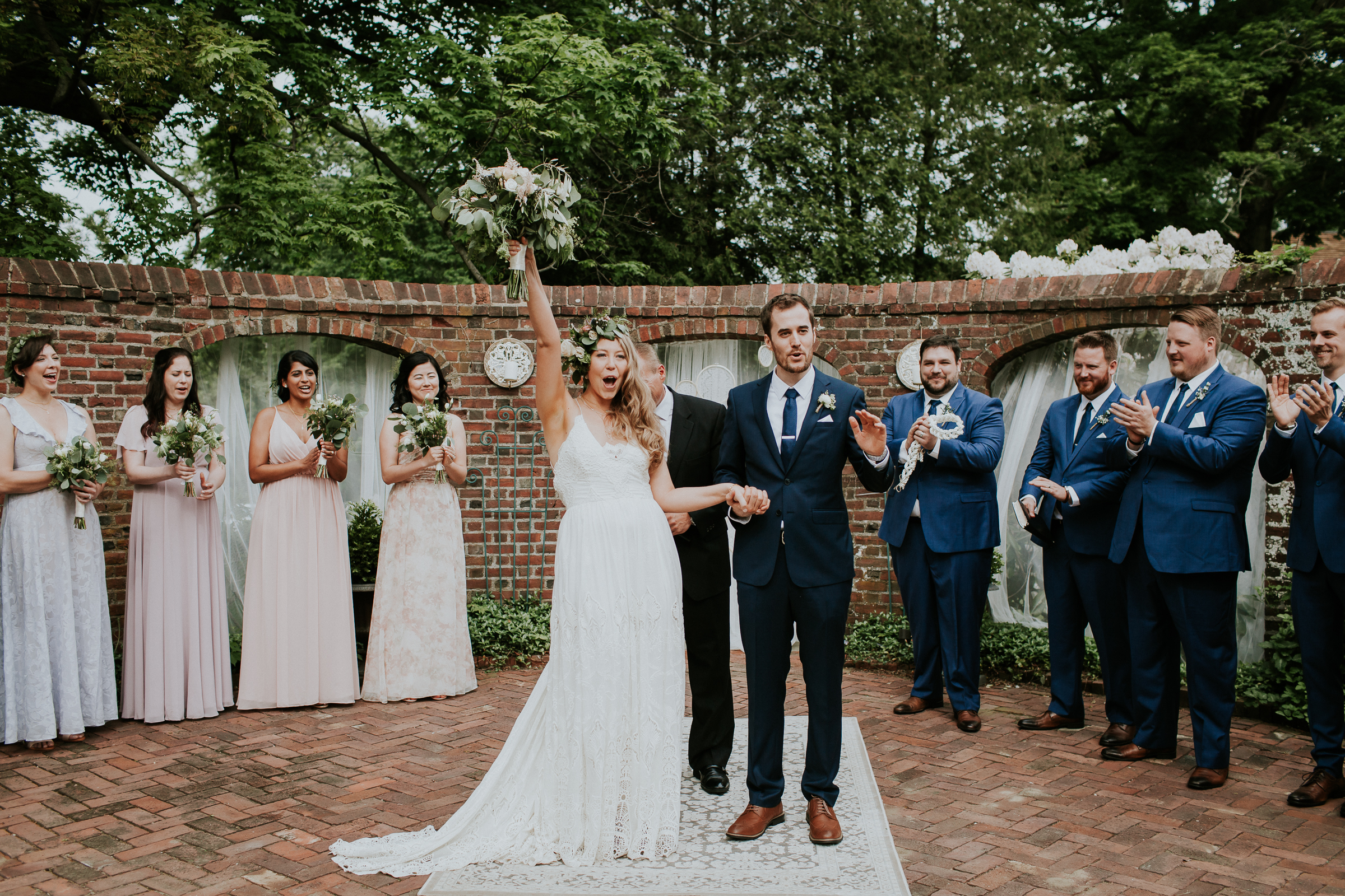 New-York-Documentary-Wedding-Photography-Best-Of-2017-by-Elvira-Kalviste-Photography-5.jpg