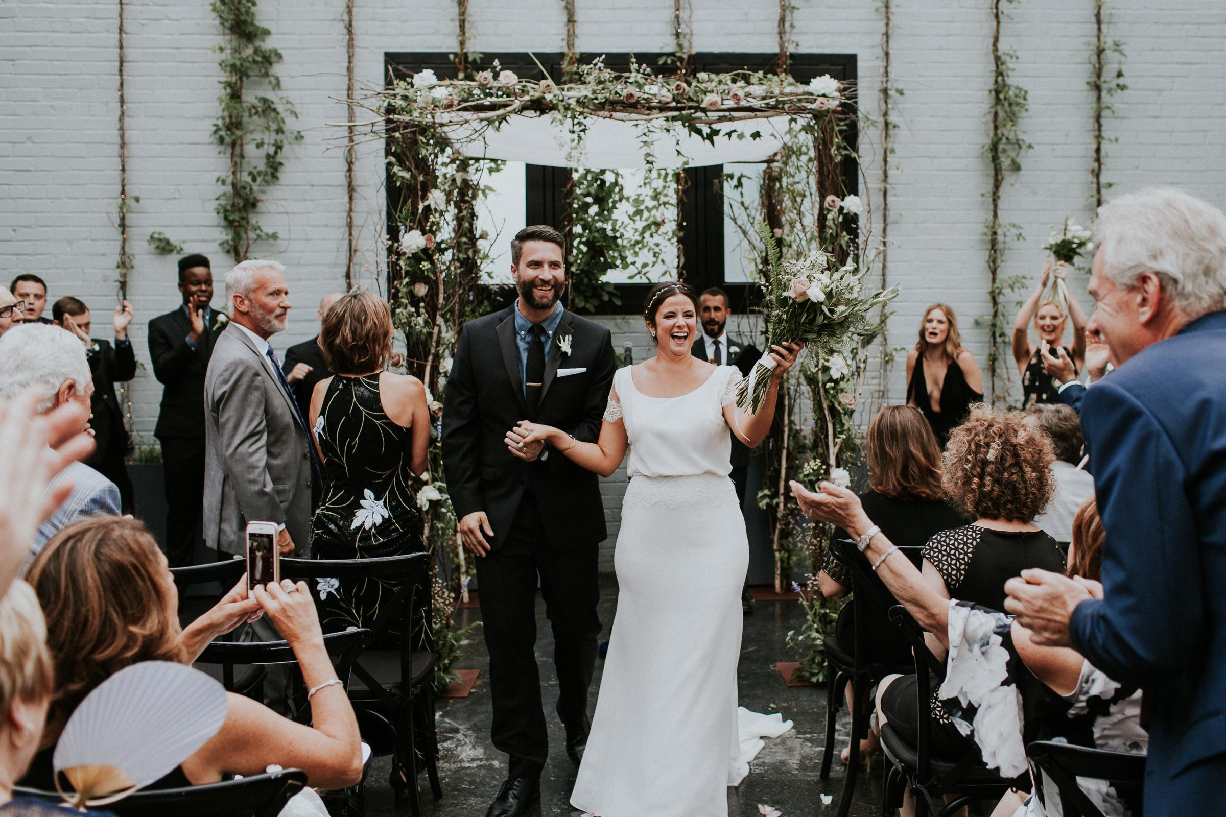 New-York-Documentary-Wedding-Photography-Best-Of-2017-by-Elvira-Kalviste-Photography-7.jpg