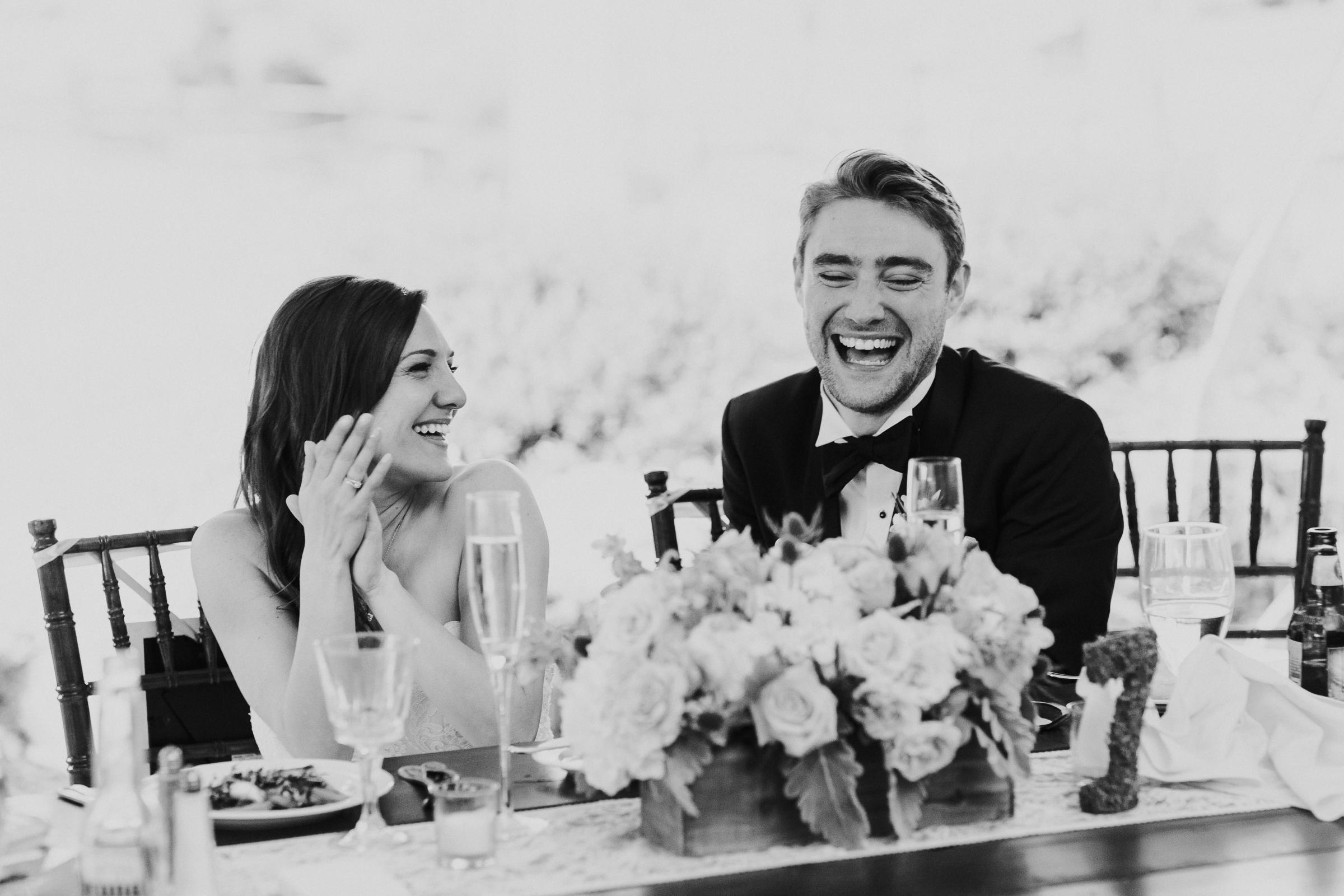 New-York-Documentary-Wedding-Photography-Best-Of-2017-by-Elvira-Kalviste-Photography-12.jpg