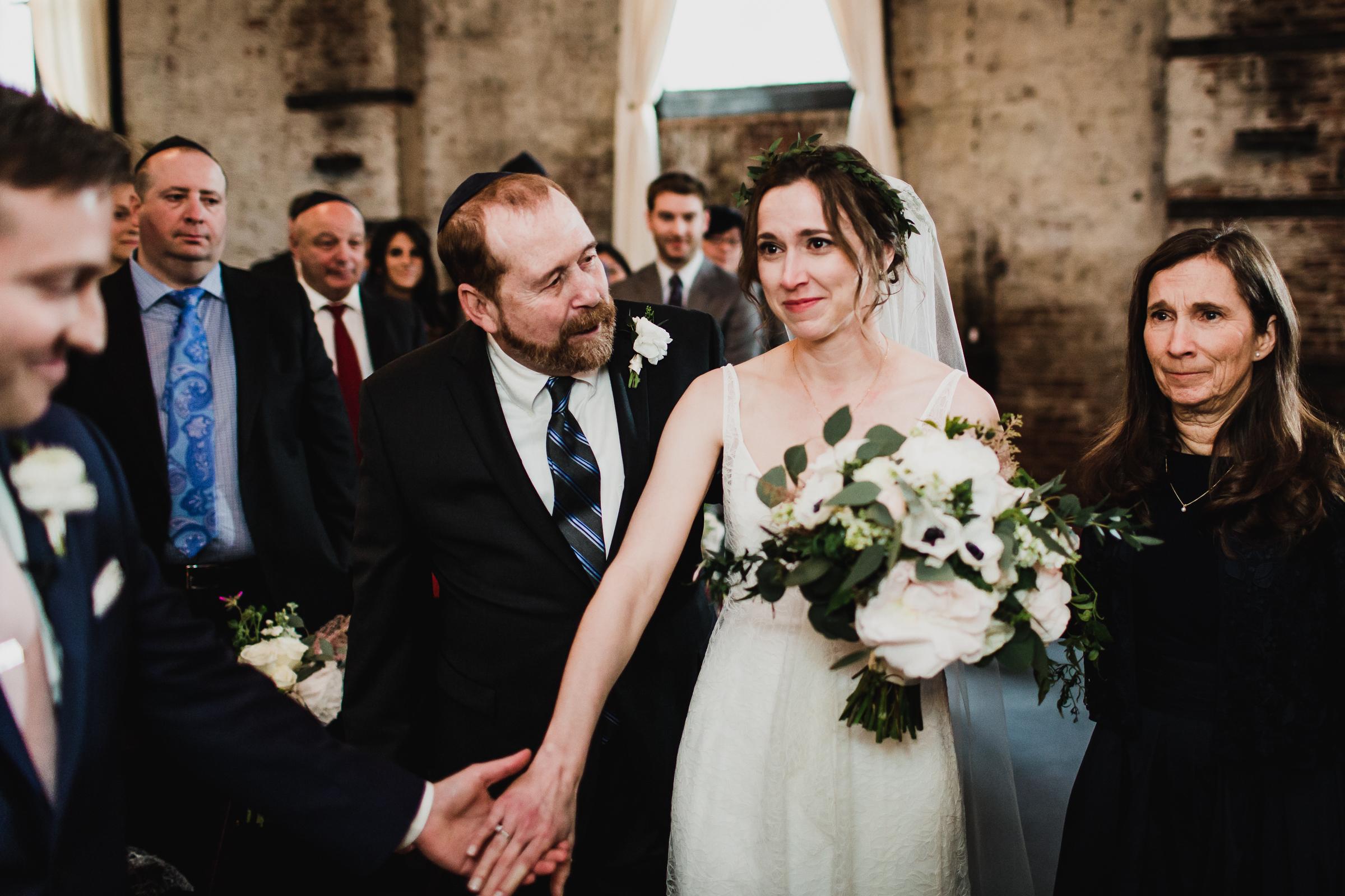 New-York-Documentary-Wedding-Photography-Best-Of-2017-by-Elvira-Kalviste-Photography-15.jpg