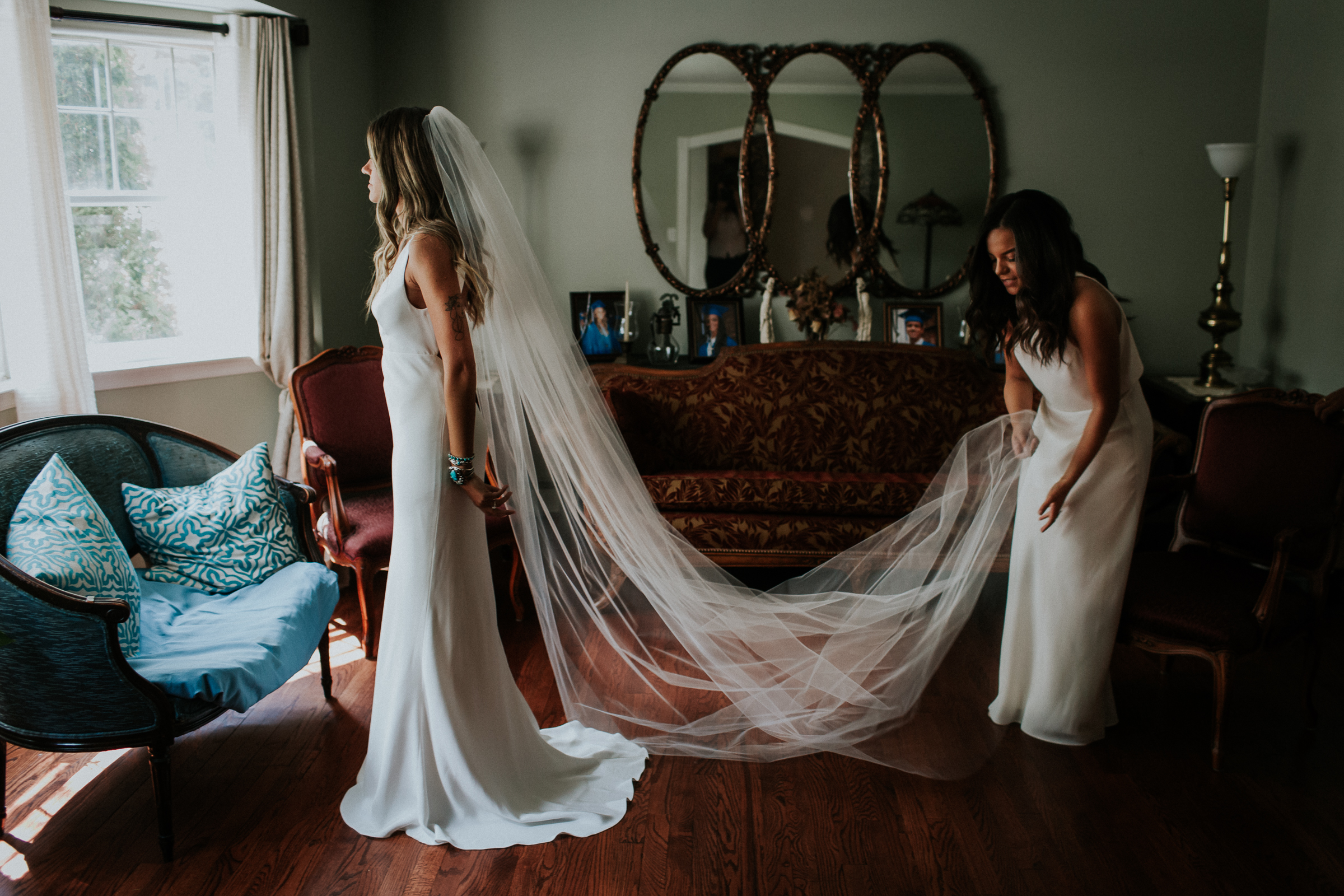 New-York-Documentary-Wedding-Photography-Best-Of-2017-by-Elvira-Kalviste-Photography-16.jpg
