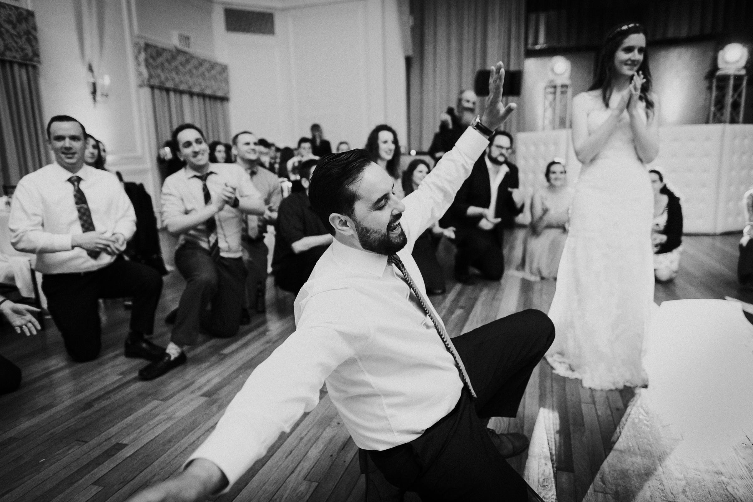 New-York-Documentary-Wedding-Photography-Best-Of-2017-by-Elvira-Kalviste-Photography-17.jpg