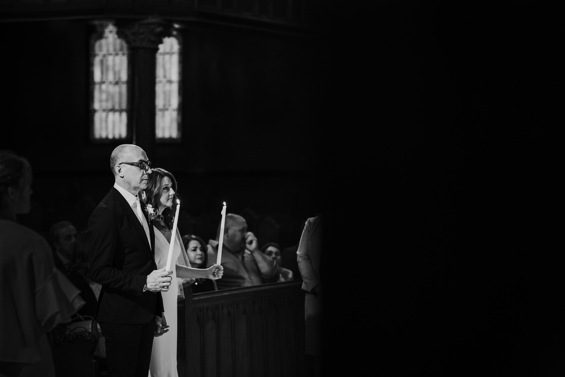New-York-Documentary-Wedding-Photography-Best-Of-2017-by-Elvira-Kalviste-Photography-18.jpg