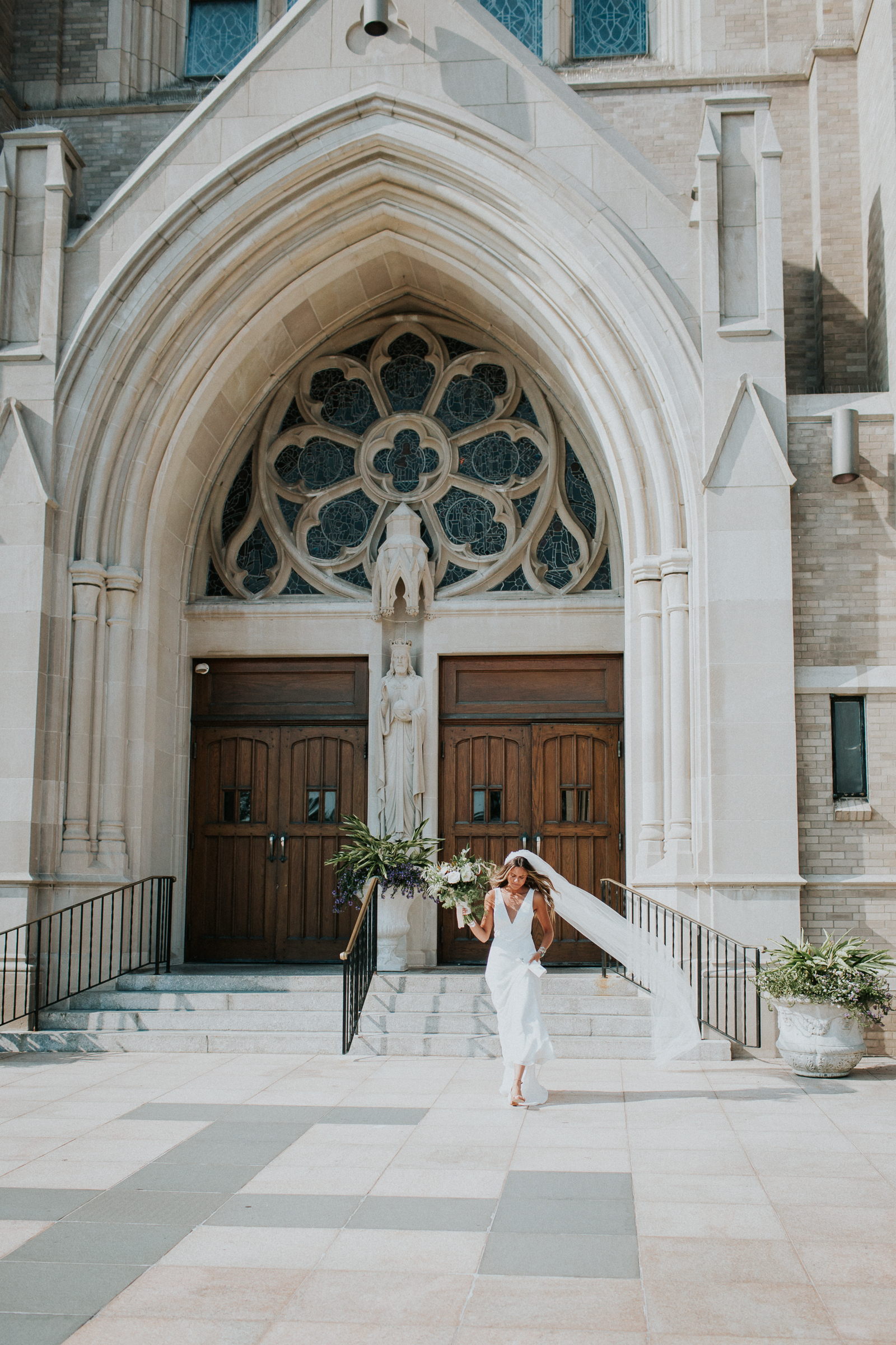 New-York-Documentary-Wedding-Photography-Best-Of-2017-by-Elvira-Kalviste-Photography-20.jpg