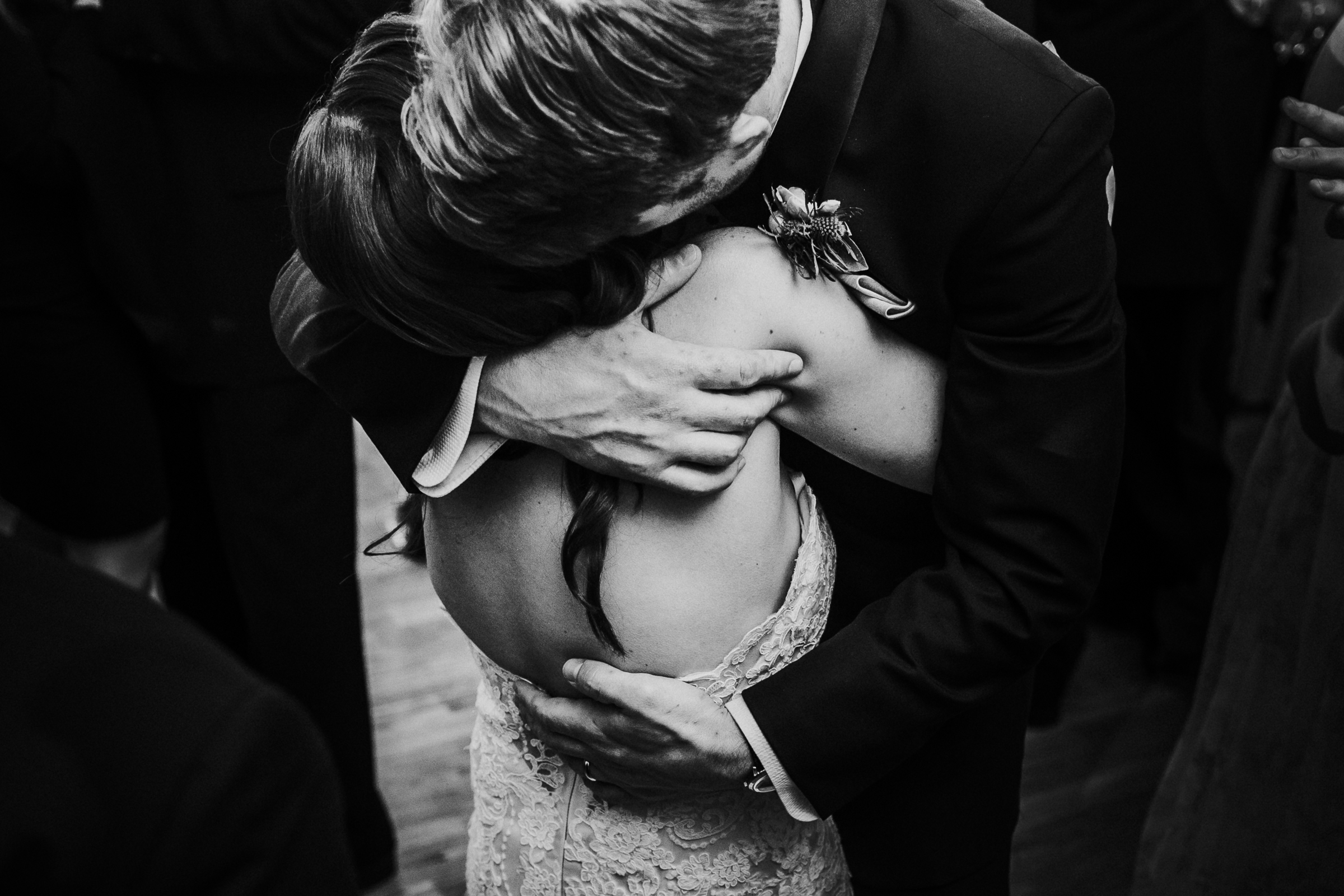 New-York-Documentary-Wedding-Photography-Best-Of-2017-by-Elvira-Kalviste-Photography-21.jpg
