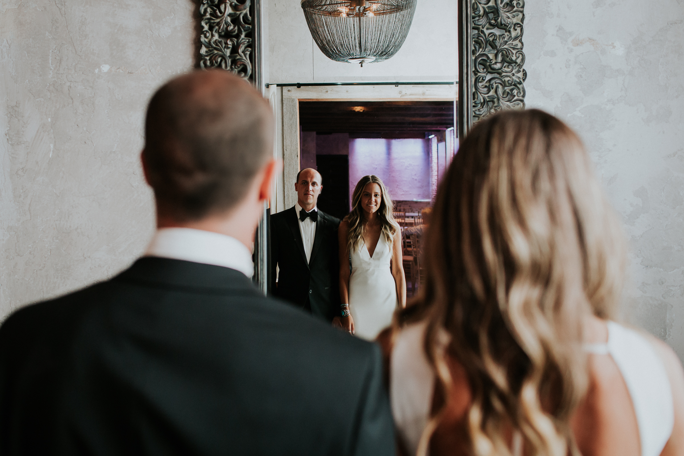 New-York-Documentary-Wedding-Photography-Best-Of-2017-by-Elvira-Kalviste-Photography-22.jpg