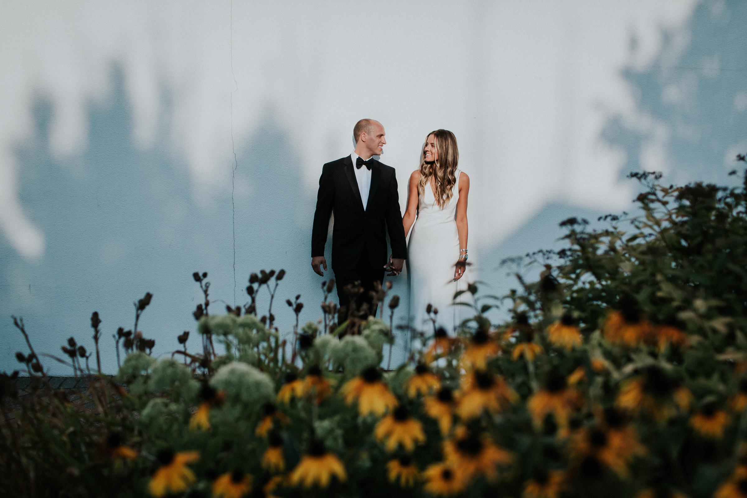 New-York-Documentary-Wedding-Photography-Best-Of-2017-by-Elvira-Kalviste-Photography-23.jpg
