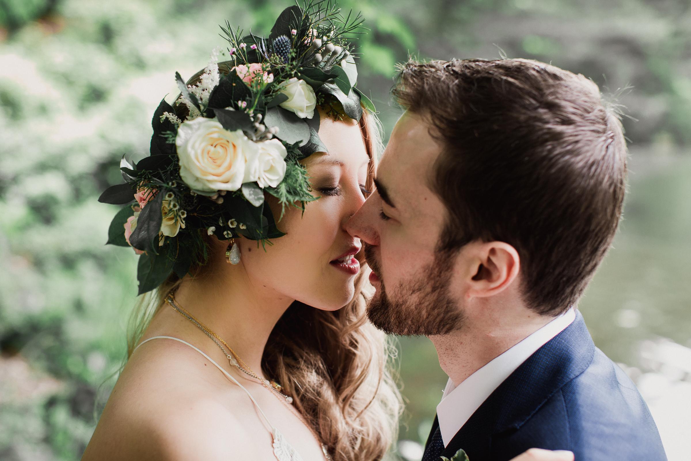 New-York-Documentary-Wedding-Photography-Best-Of-2017-by-Elvira-Kalviste-Photography-32.jpg