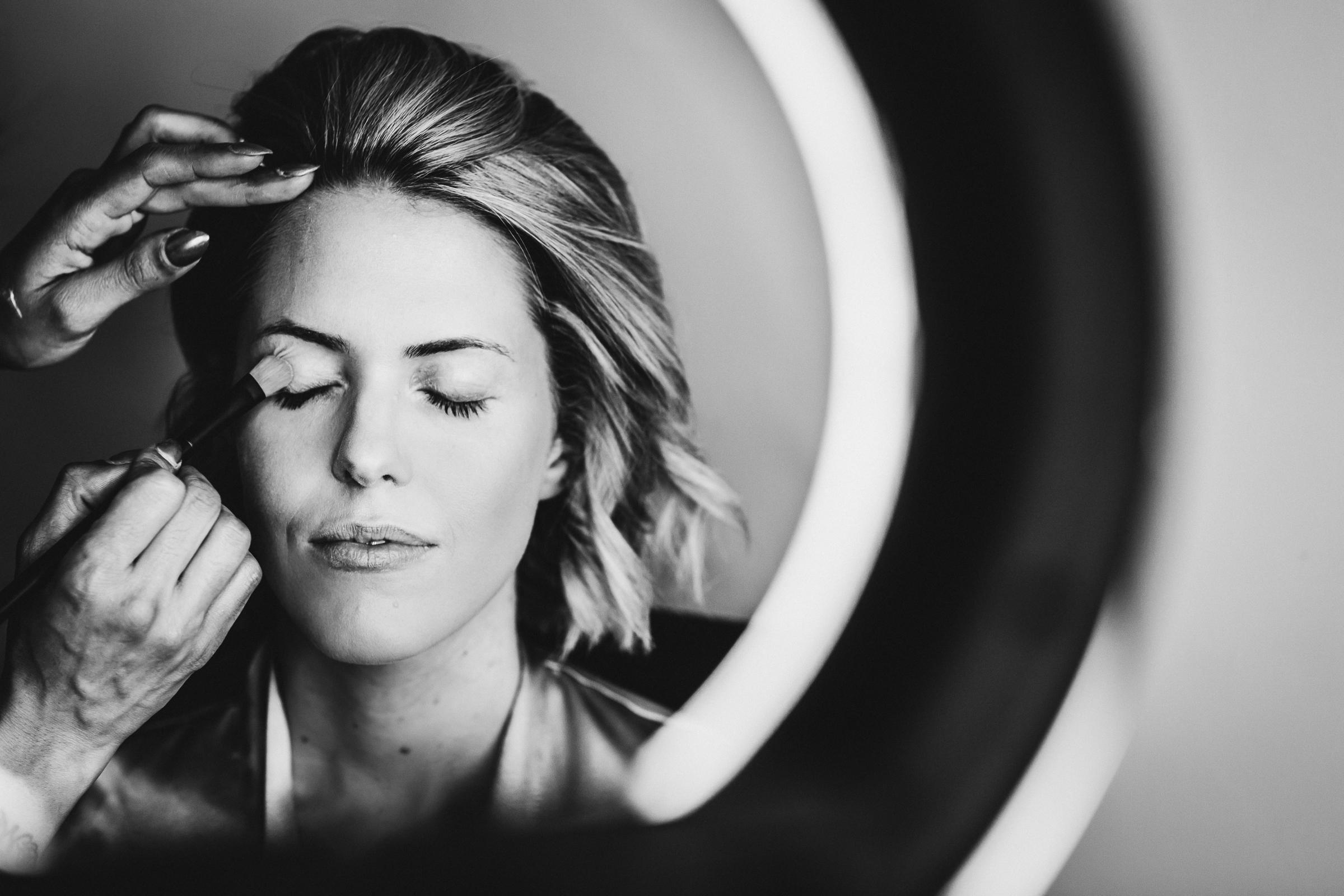 New-York-Documentary-Wedding-Photography-Best-Of-2017-by-Elvira-Kalviste-Photography-34.jpg
