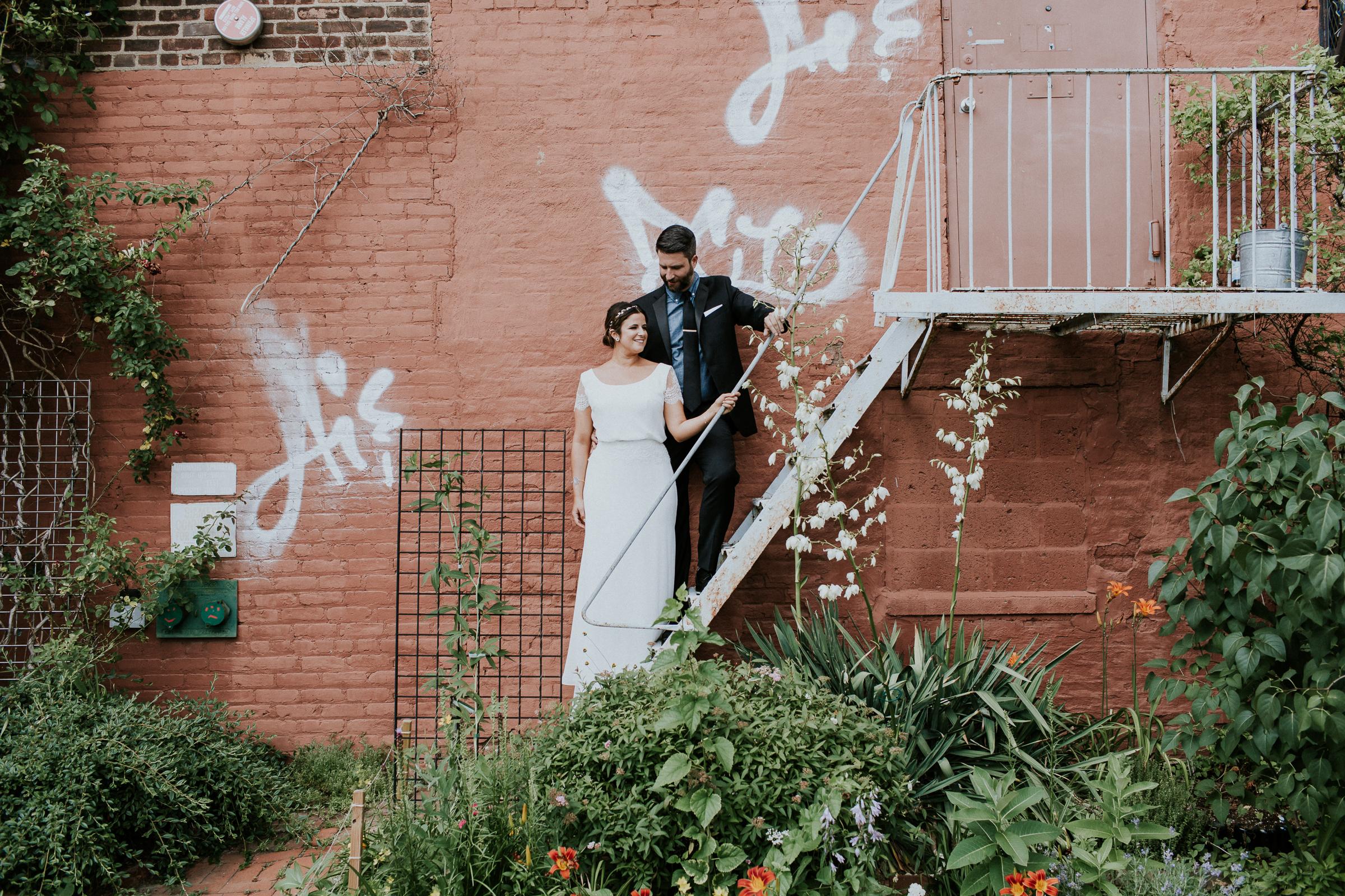 New-York-Documentary-Wedding-Photography-Best-Of-2017-by-Elvira-Kalviste-Photography-37.jpg