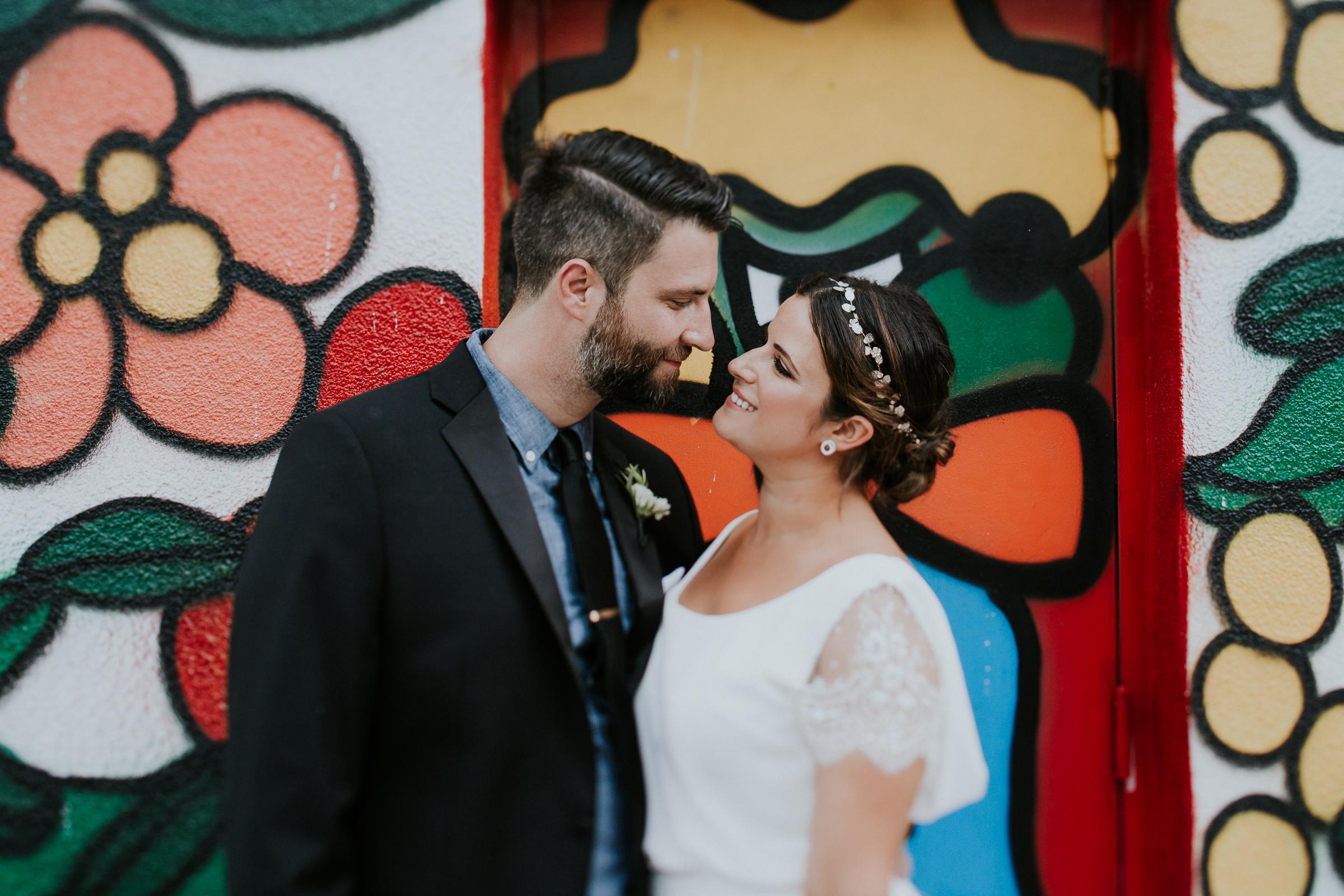 New-York-Documentary-Wedding-Photography-Best-Of-2017-by-Elvira-Kalviste-Photography-40.jpg