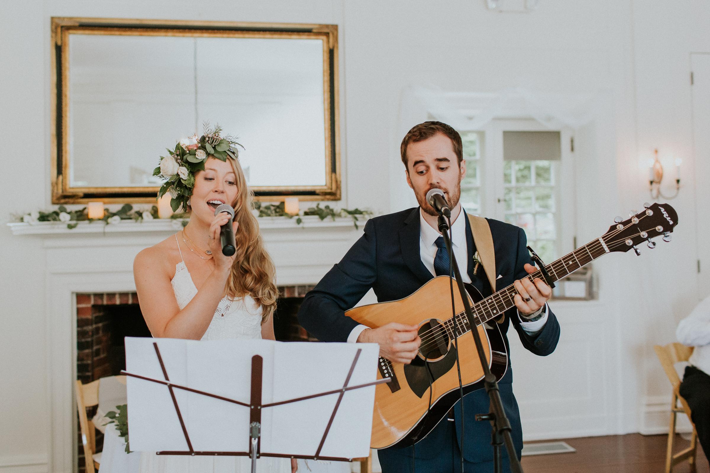 New-York-Documentary-Wedding-Photography-Best-Of-2017-by-Elvira-Kalviste-Photography-41.jpg