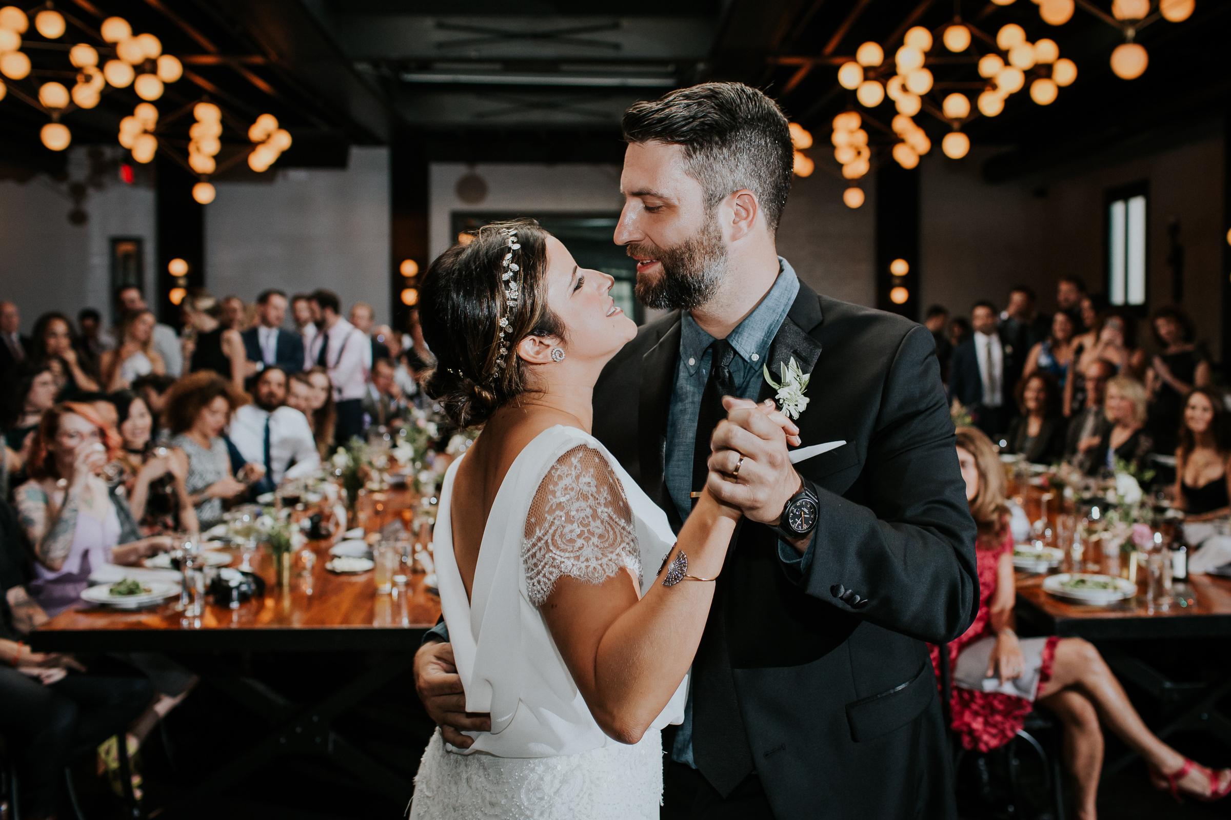 New-York-Documentary-Wedding-Photography-Best-Of-2017-by-Elvira-Kalviste-Photography-46.jpg